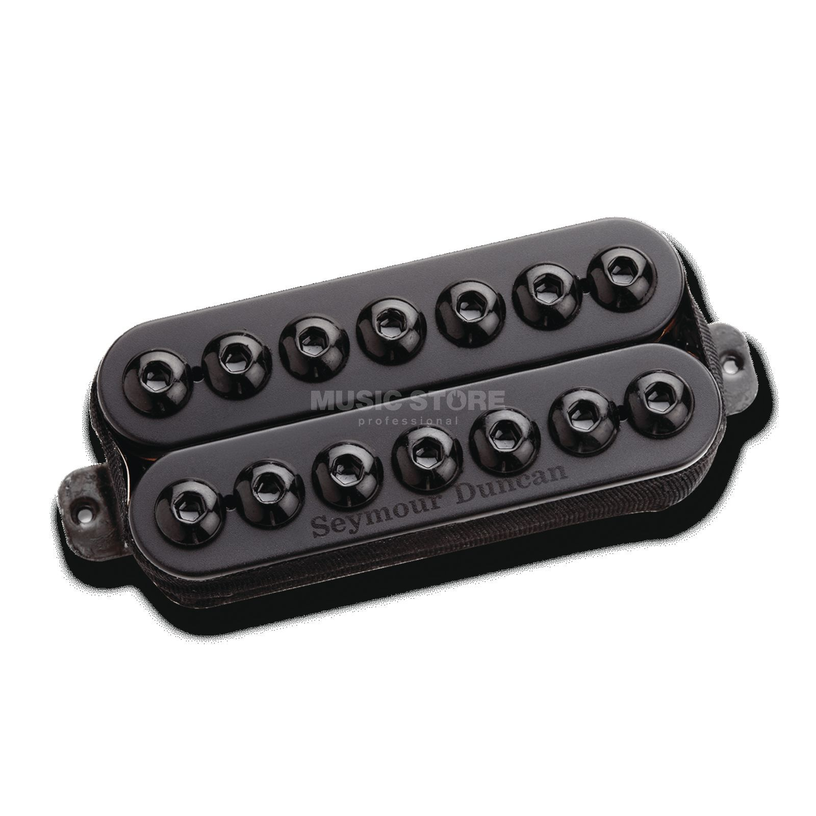 Seymour Duncan SH-8N 7S Invader 7-String Neck Pickup Immagine prodotto