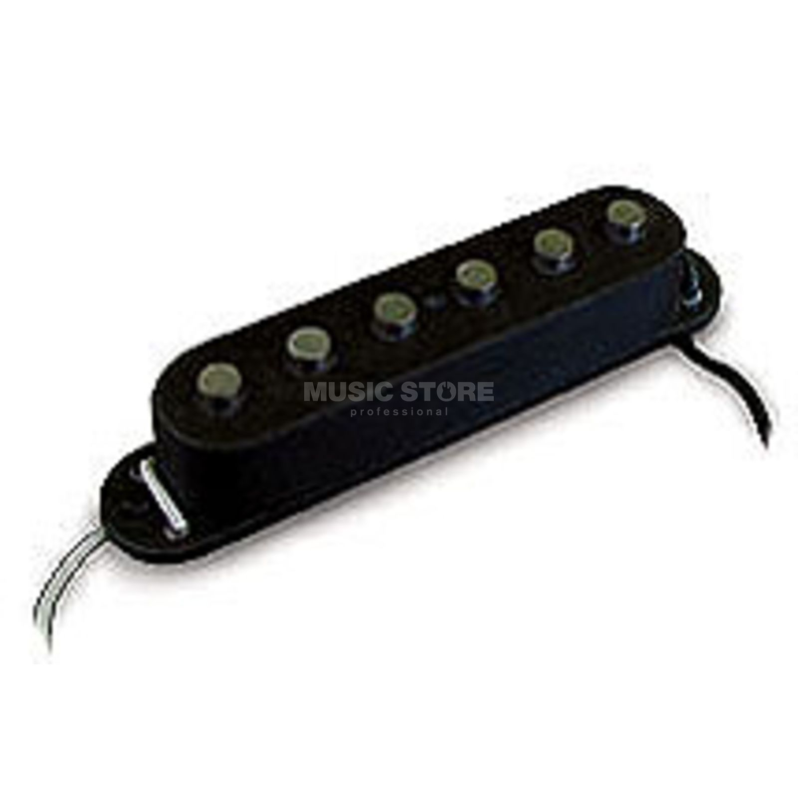 Seymour Duncan SSL-3 RWRP Hot Strat Reversed wound/Polarised Productafbeelding