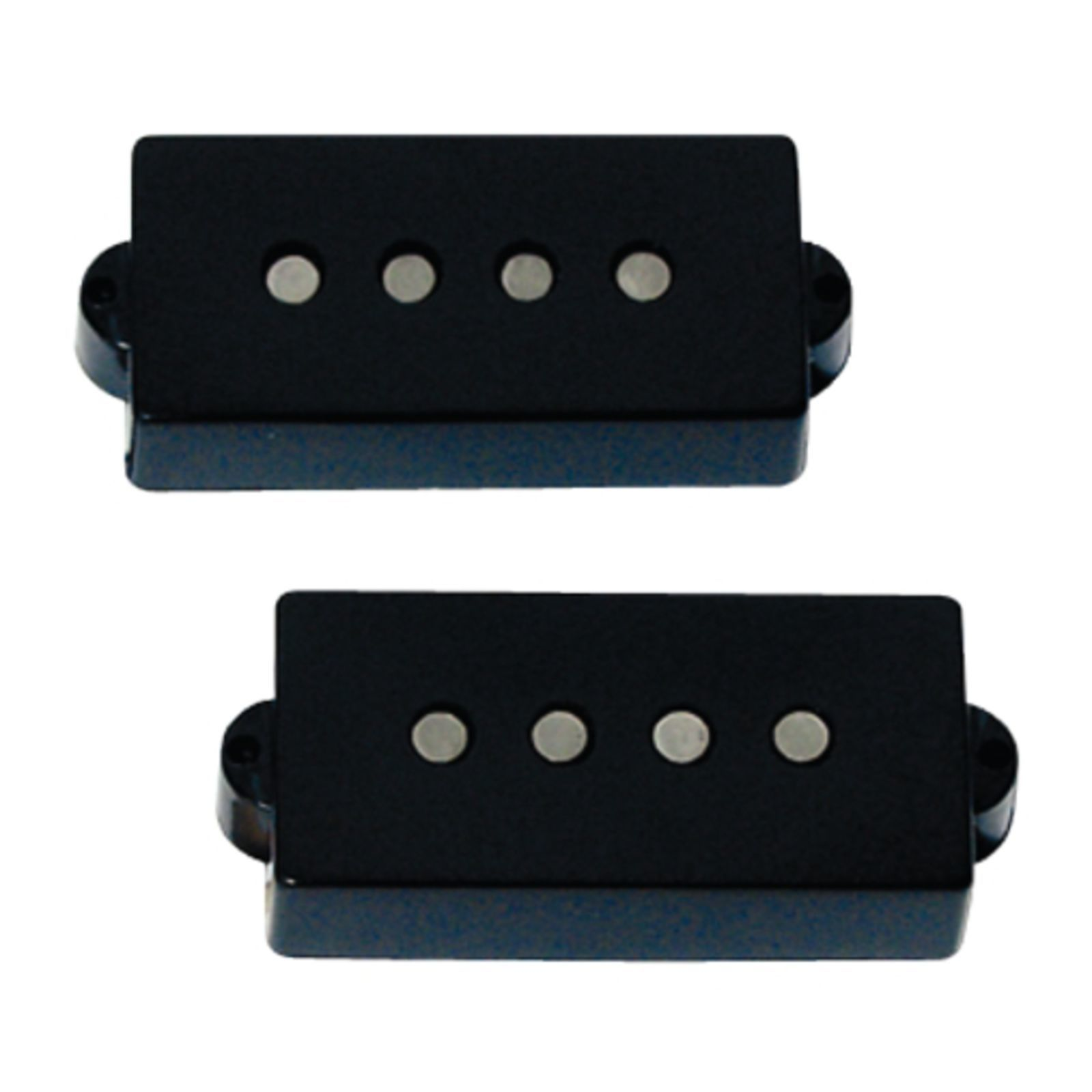 Seymour Duncan SSPB-1 Vintage P-Bass Black 2-phase Product Image
