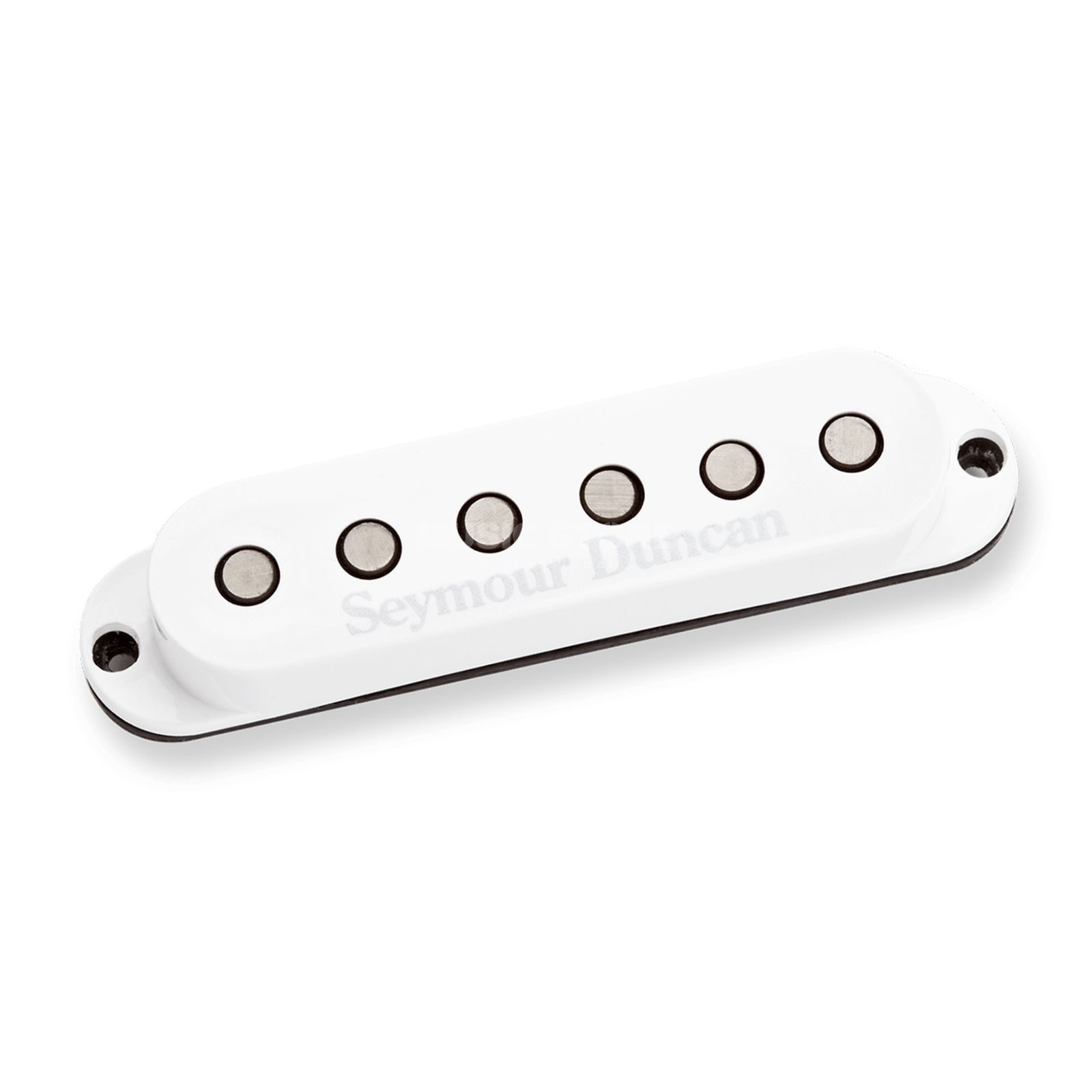 Seymour Duncan SSSL-3 Hot Strat 2 -phase Изображение товара