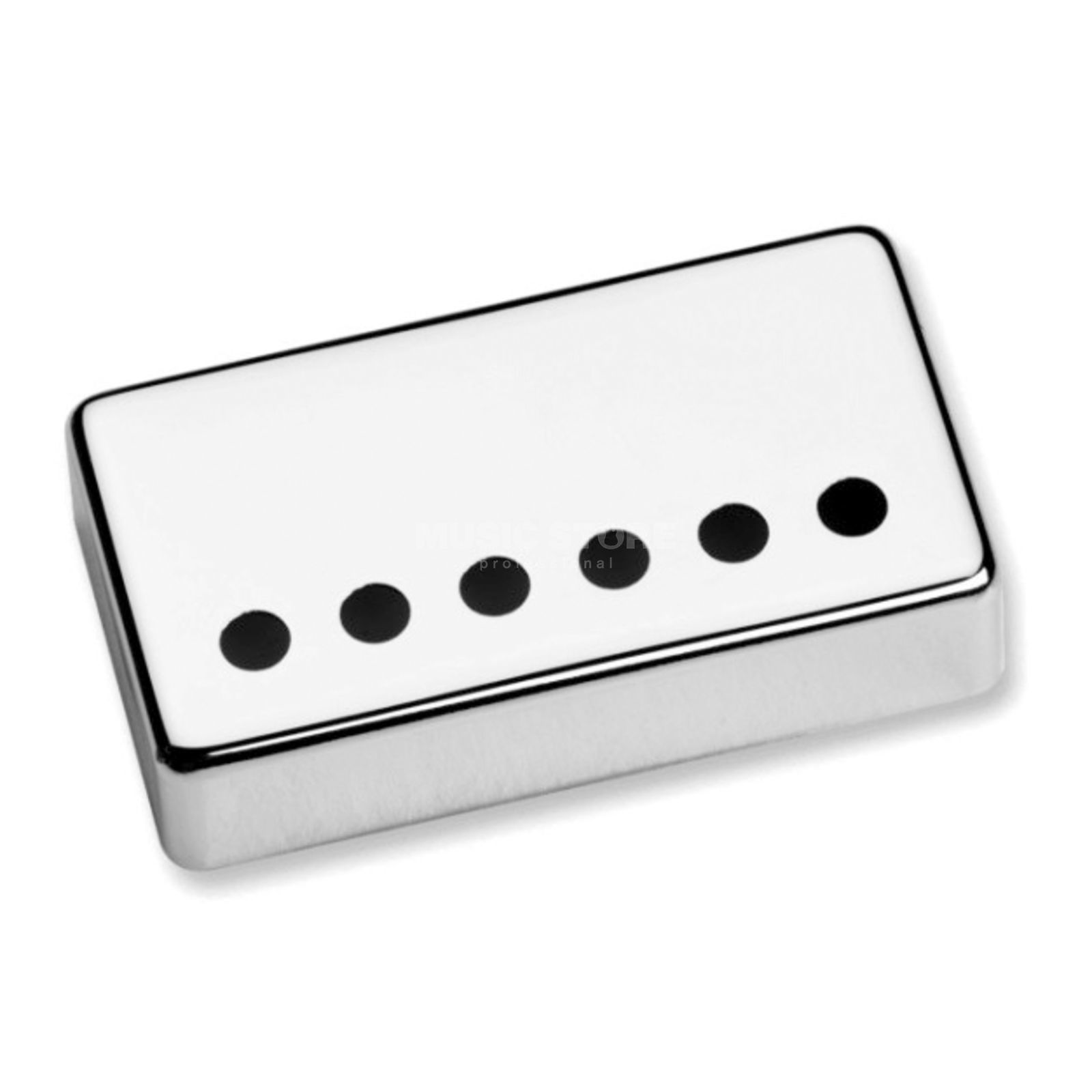 Seymour Duncan Trembucker Cover Nickel Product Image