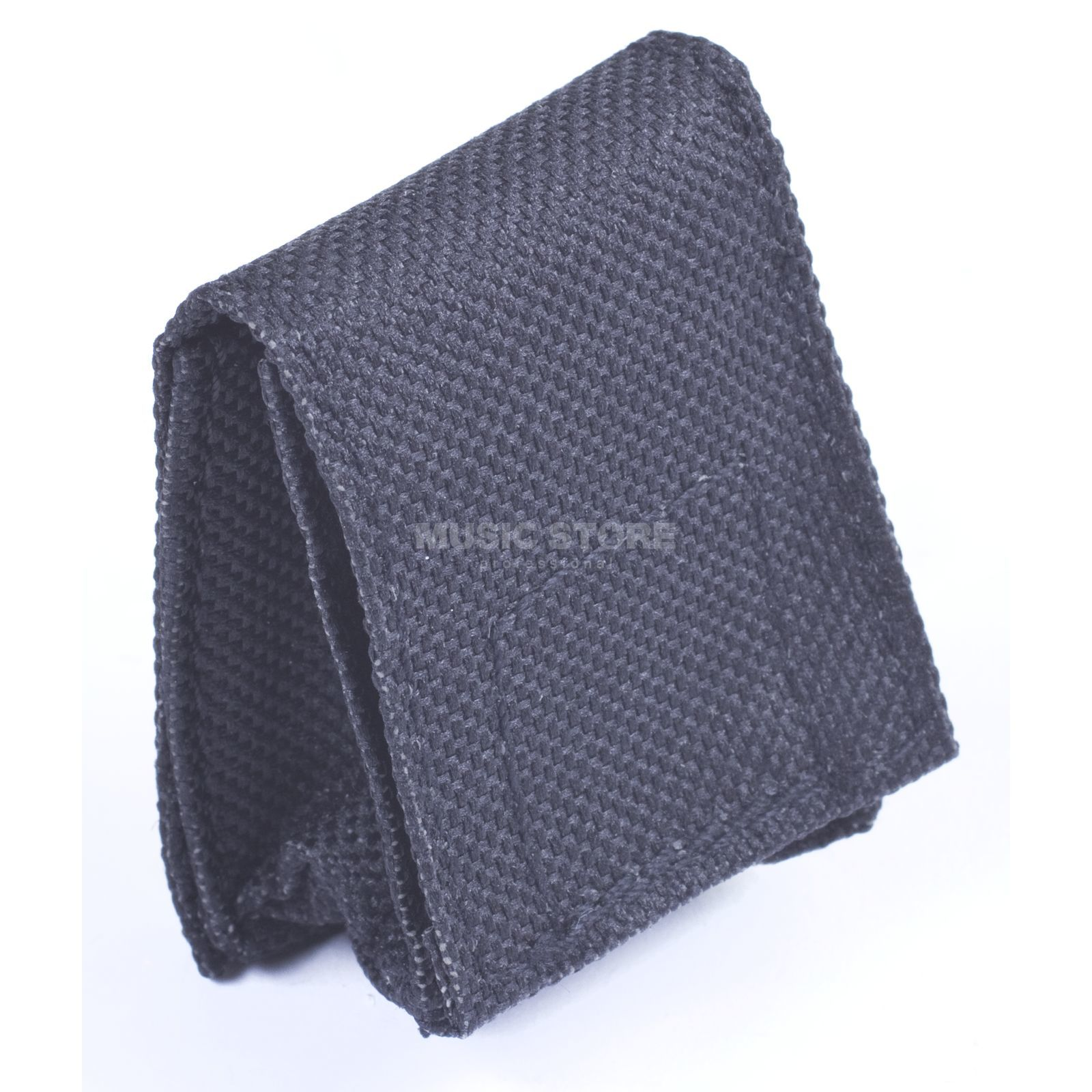 Shadow SH 014 Battery Pouch Product Image