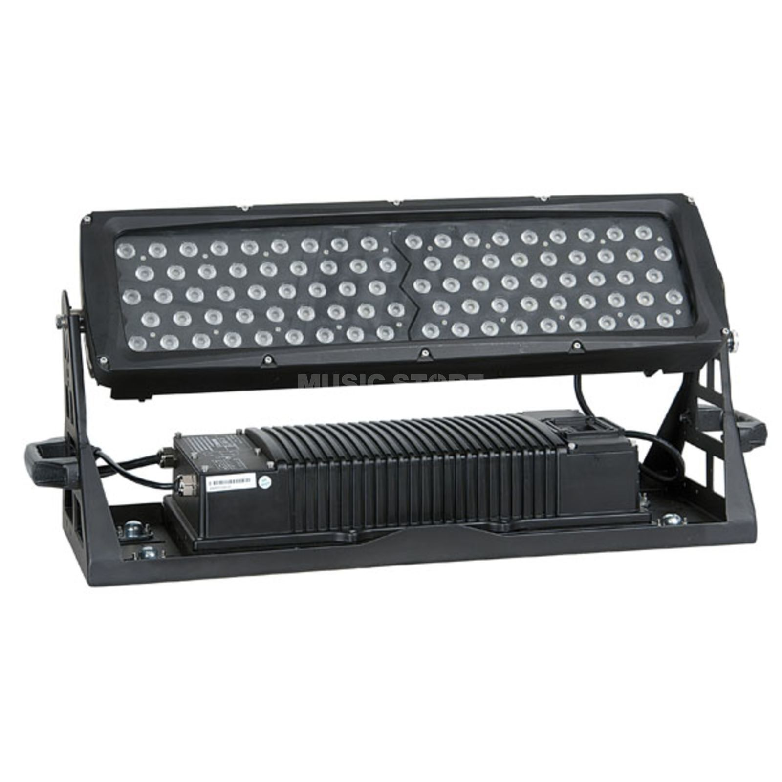 Showtec Citypainter 9000 LED IP-67 incl. Case Produktbild