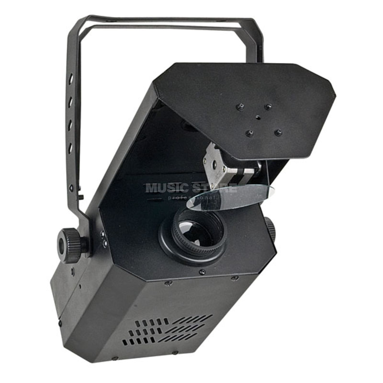 Showtec Club Scan LED 20W LED Scanner Produktbild