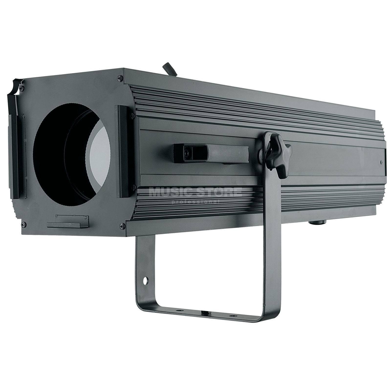 Showtec Followspot 1000 W, GX 9,5   Produktbillede