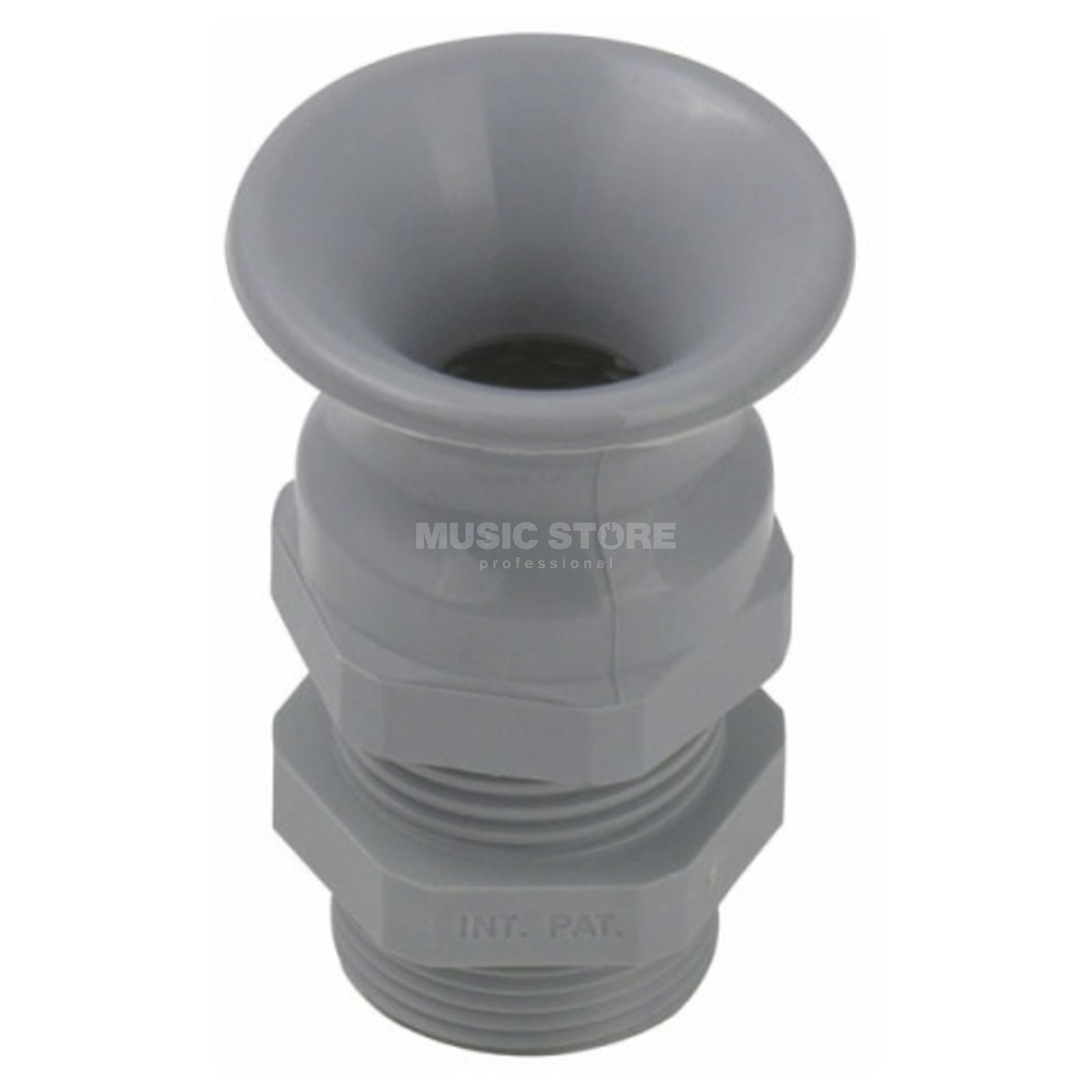 Showtec Ilme 10 pol PG 16 trumpet screw Εικόνα προιόντος
