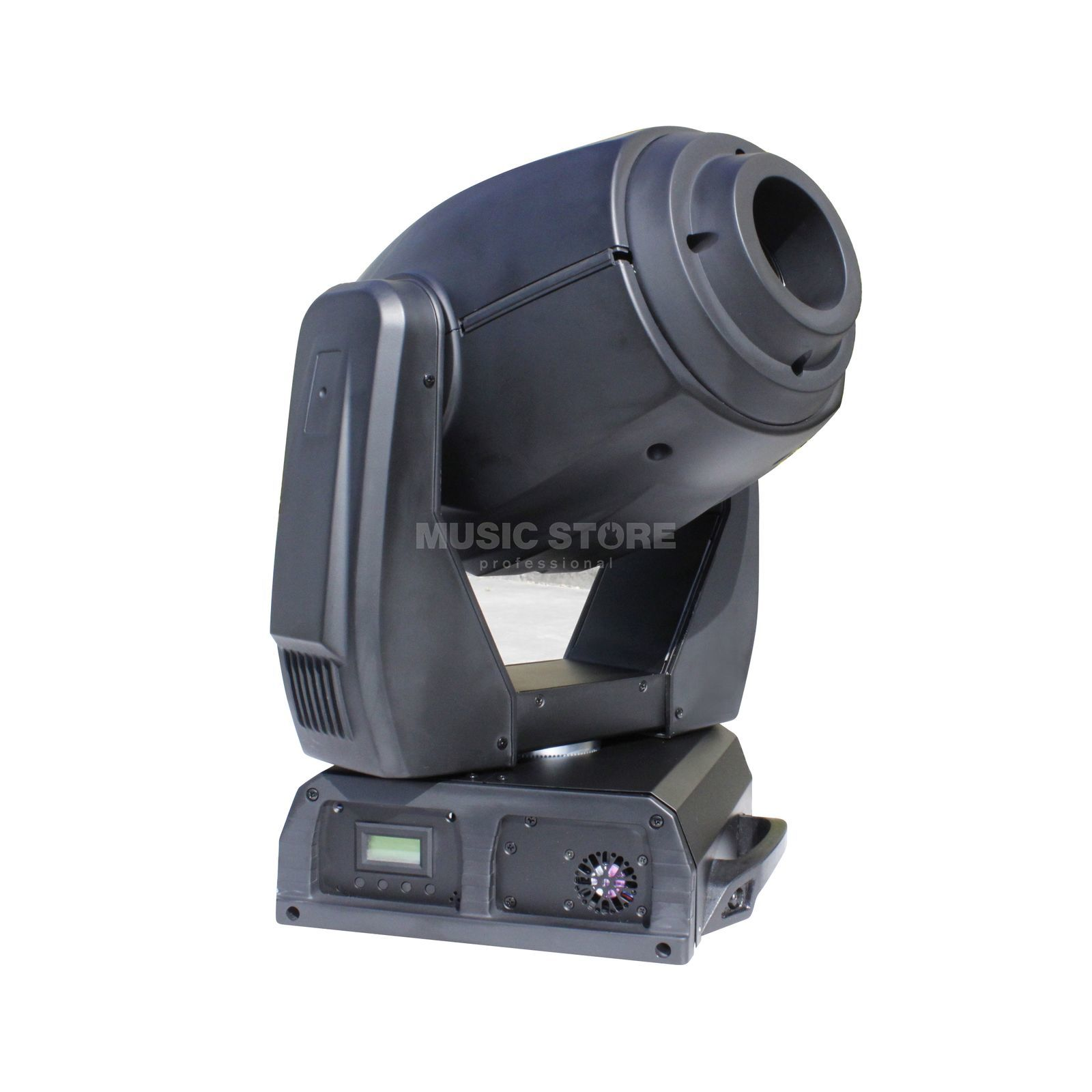 Showtec Indigo 6500 LED Moving Head, 180W Produktbild