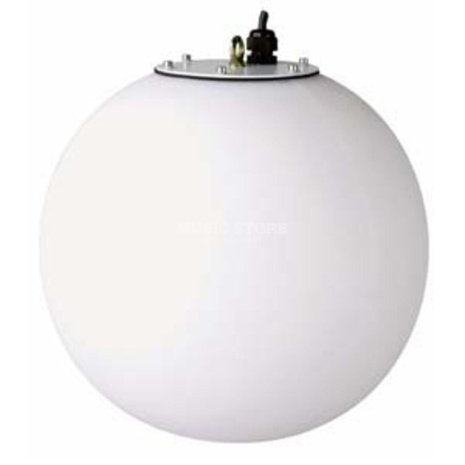 Showtec LED Sphere Direct Control 50cm  Produktbild