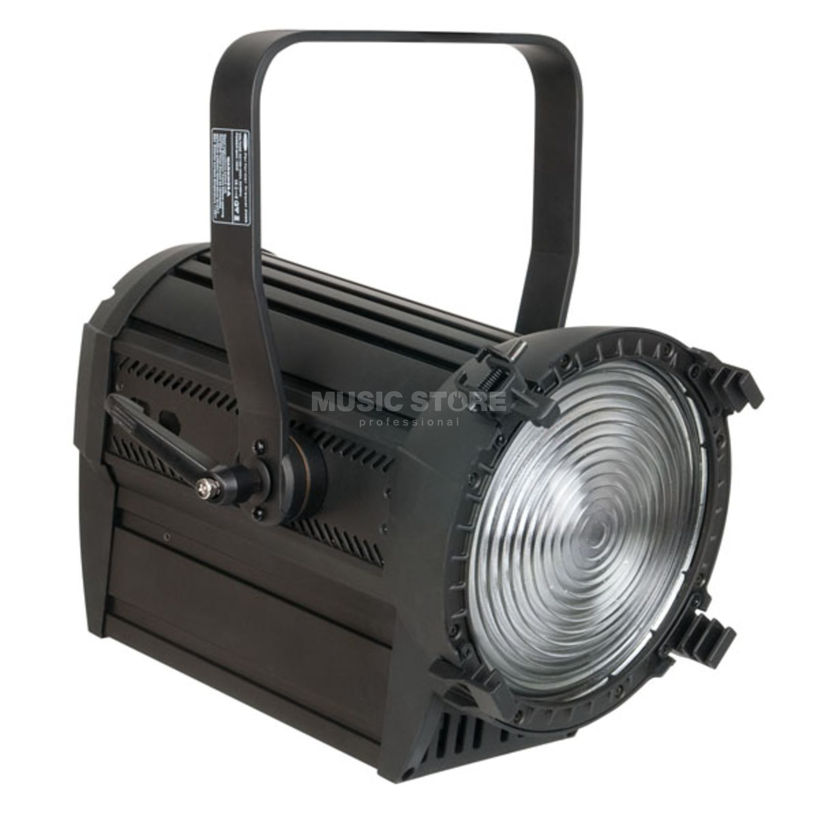 Showtec Performer 2000 LED  Produktbillede