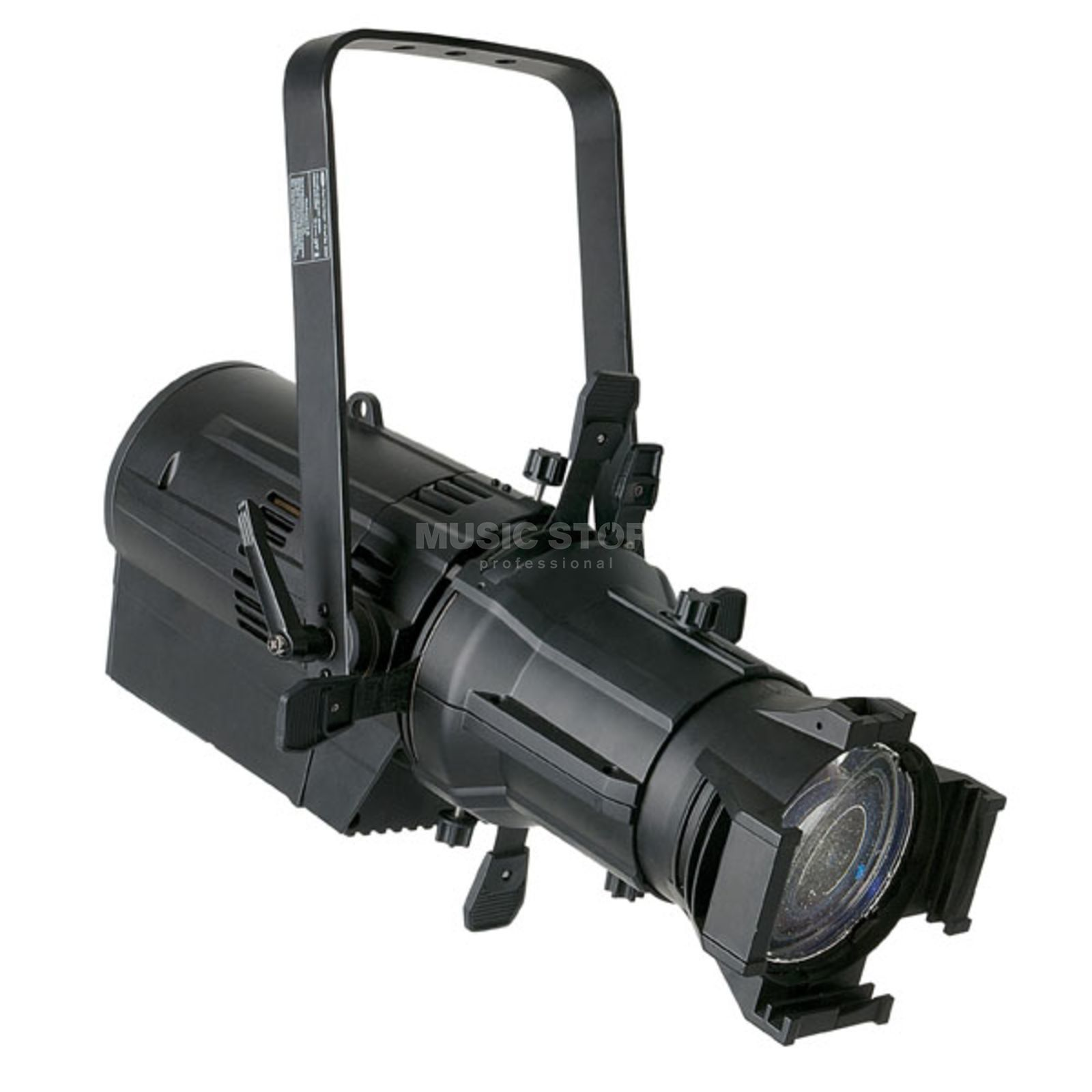 Showtec Performer Profile 600 LED  Produktbillede
