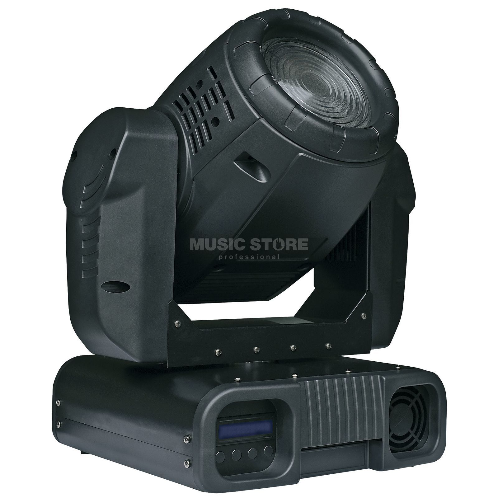 Showtec Phantom 250 Wash MSD-250 Moving Head Produktbillede