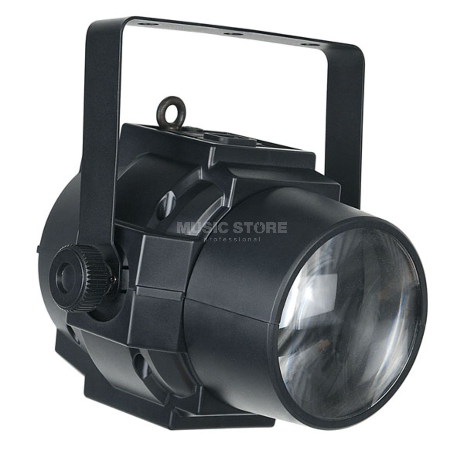 Showtec Phantom Powerbeam LED 10  Produktbild