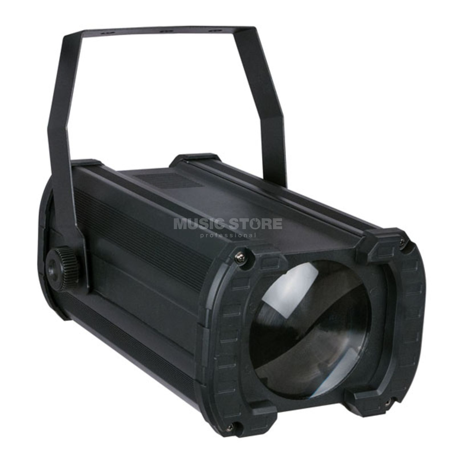 Showtec Powerbeam LED 30 30W RGB COB Produktbild