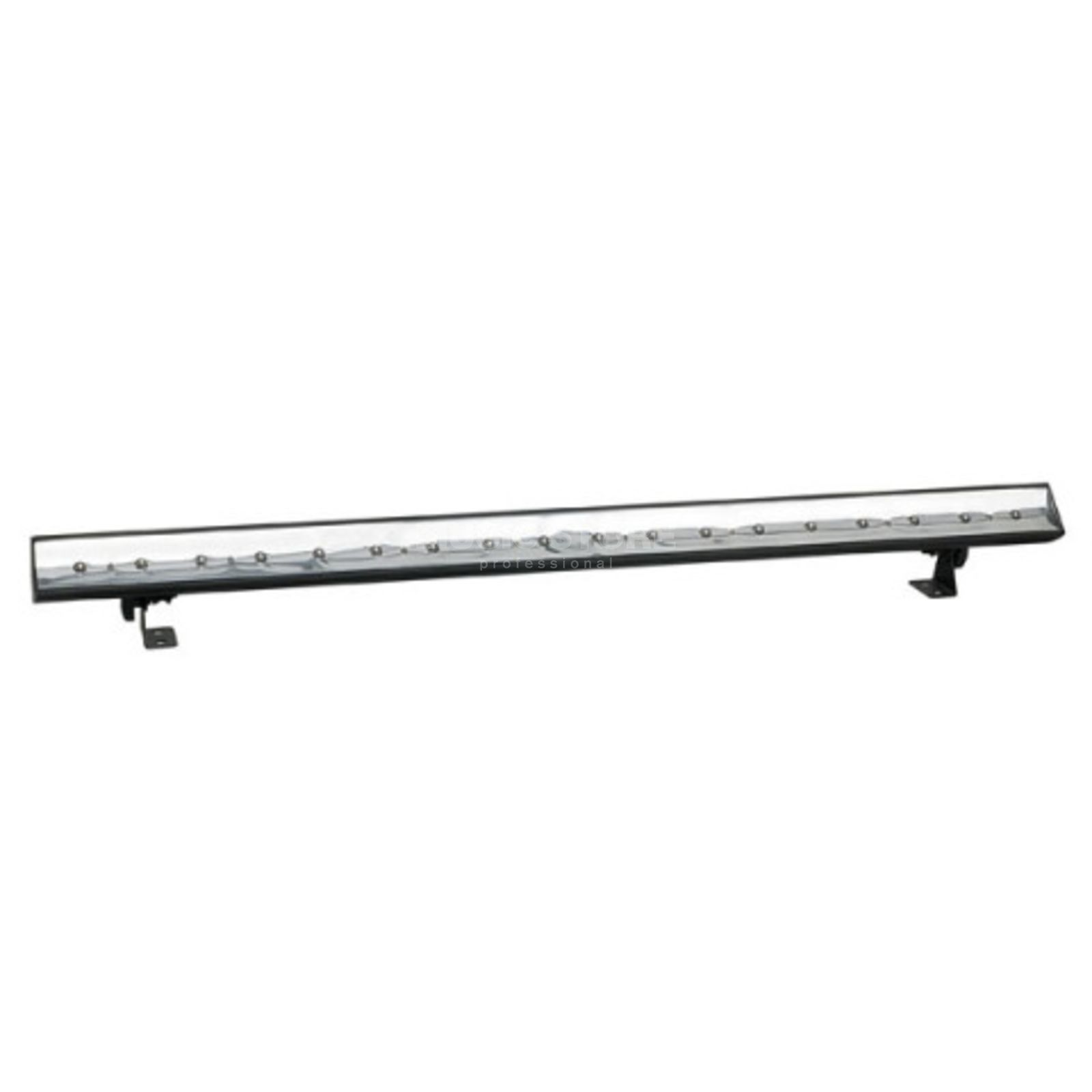 Showtec UV LED Bar 120cm  Produktbillede