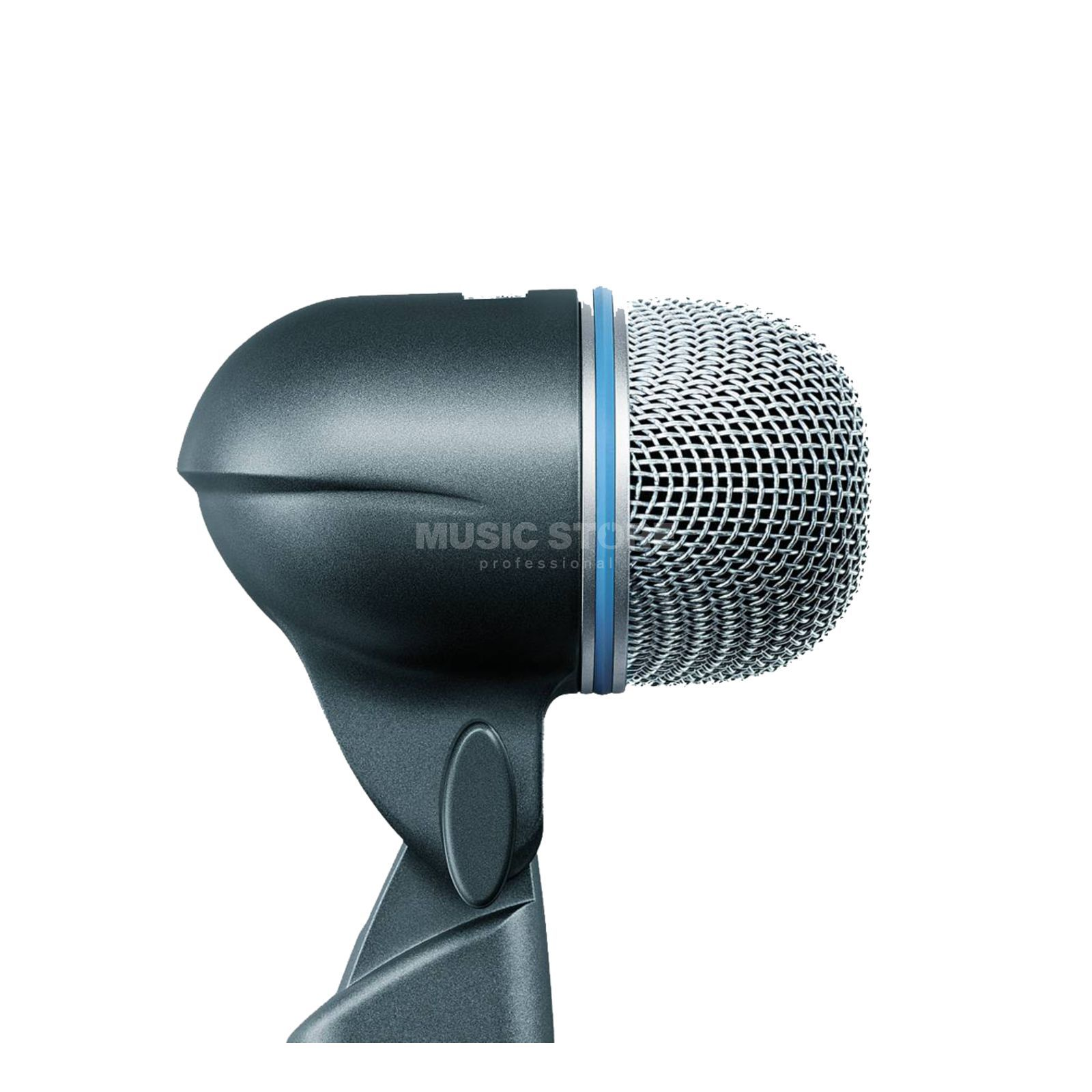 Shure Beta 52A dynamic Microphone Product Image