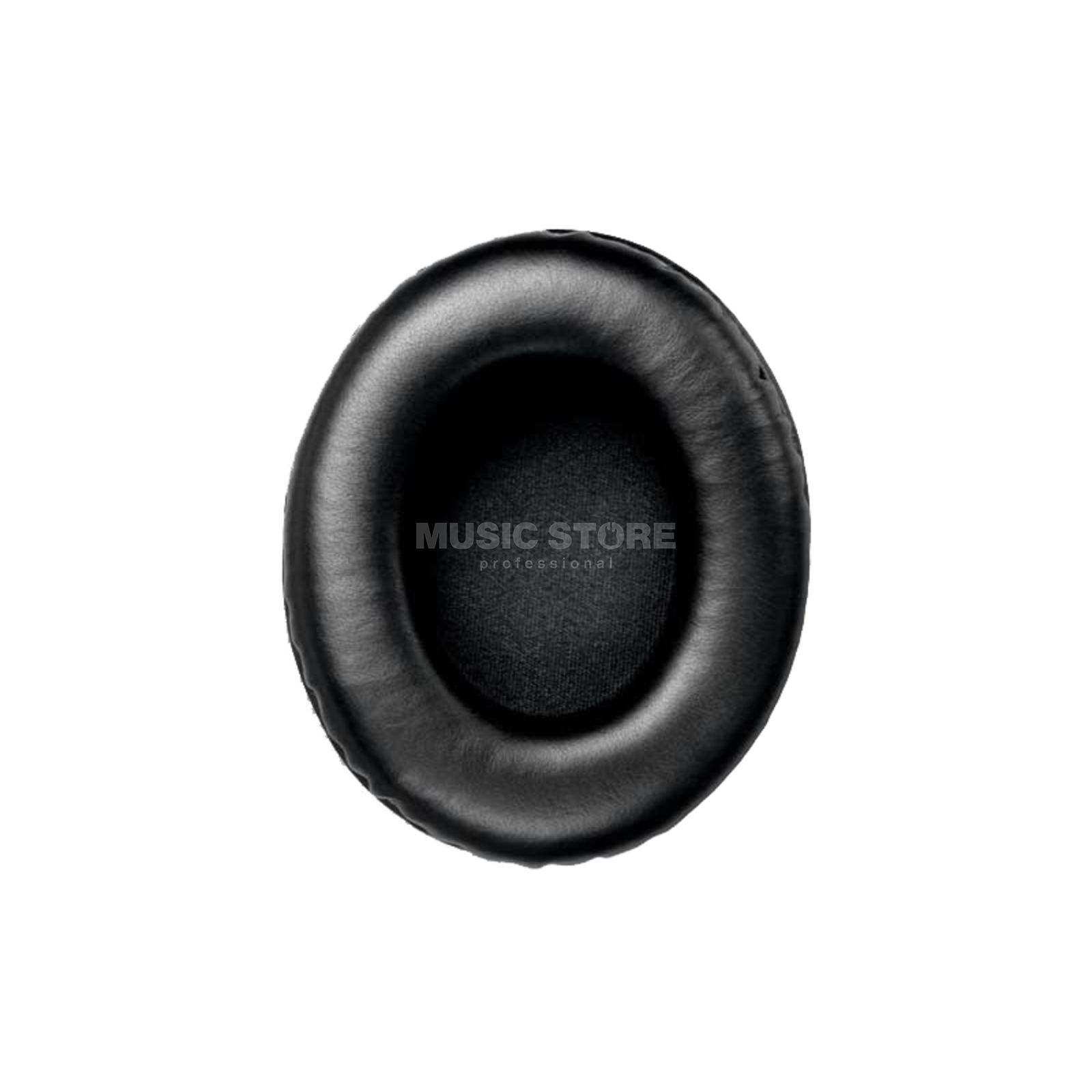 Shure Ear Pads (pair) BRH440 and BRH441M Headsets Produktbillede