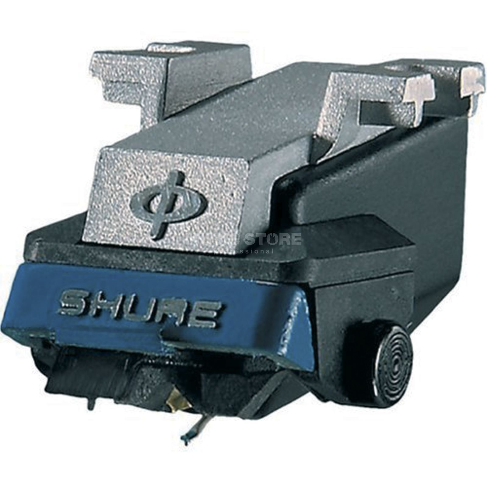 Shure M97xE / HIFI Cartridge Elliptical Product Image