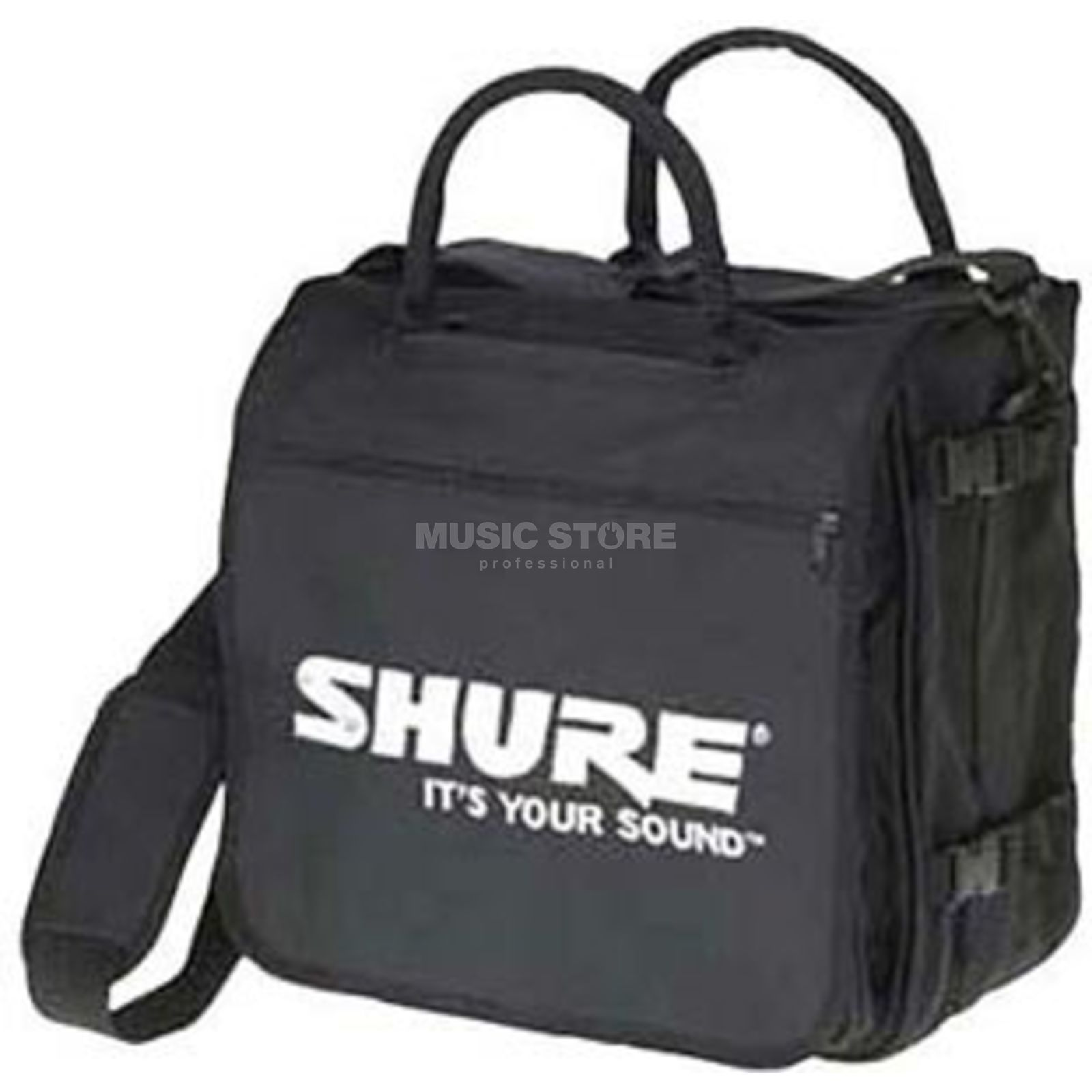 Shure MRB Recordbag 50  Product Image