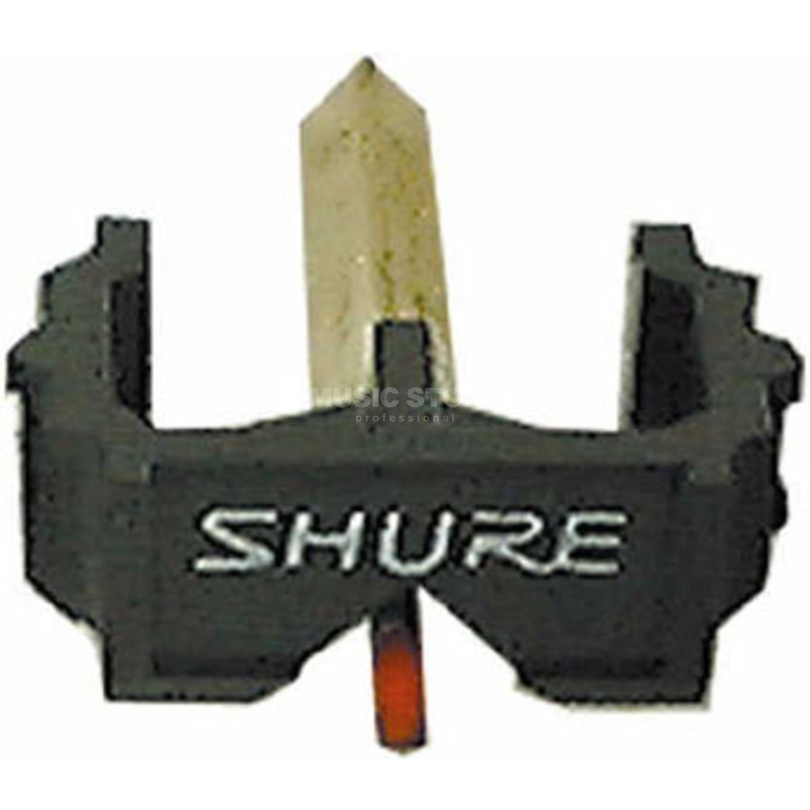 Shure N44G /Replacement Needle for M 44G Produktbillede