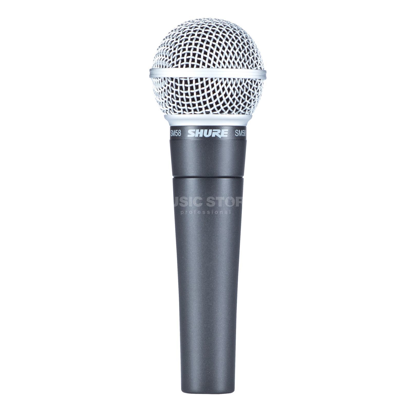 Image result for dynamic microphone