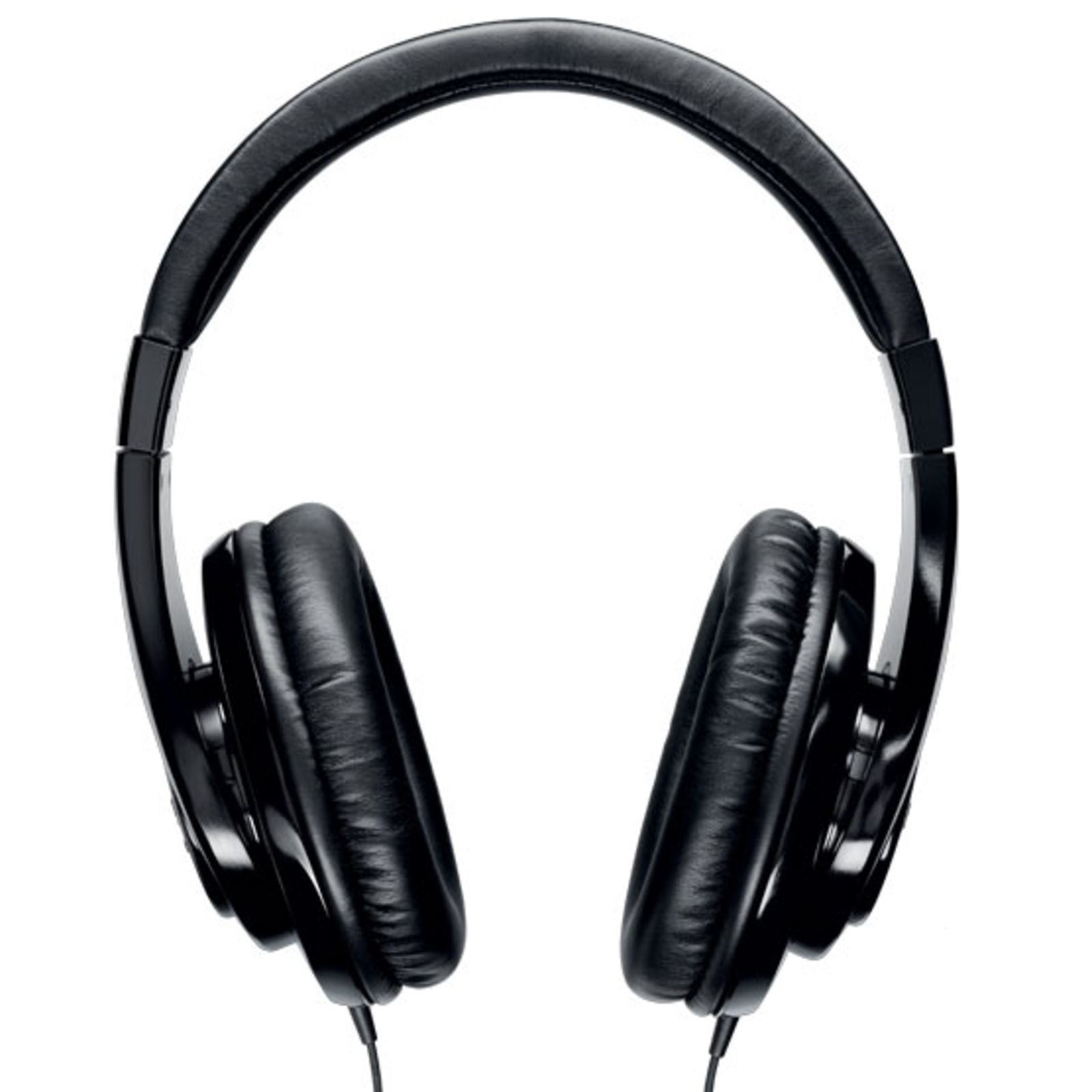 Shure SRH 240 Profession. Quality Headphones Produktbild