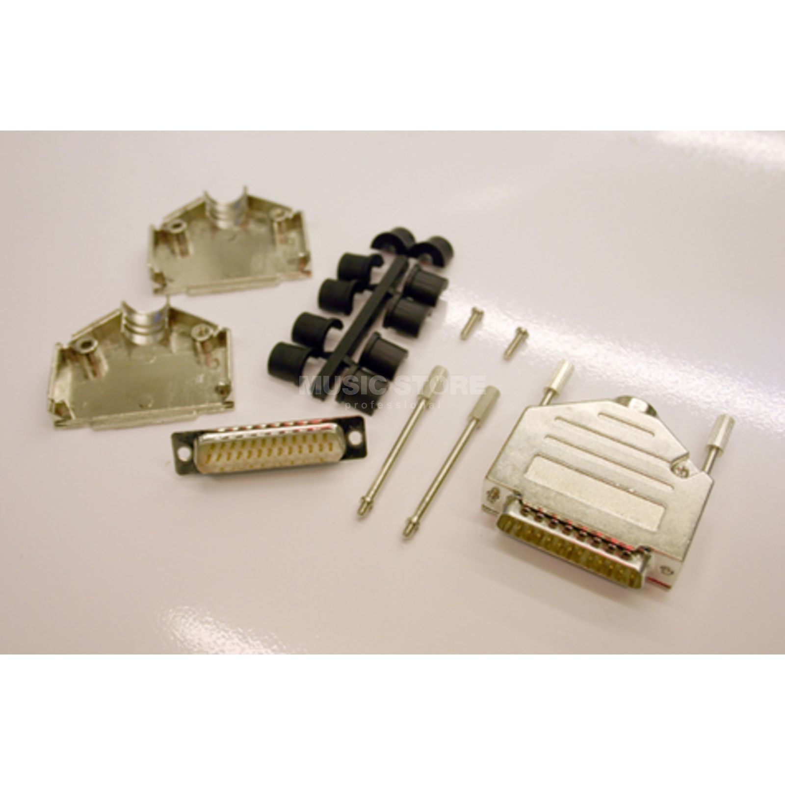Signex RCK25M Rear Connector Kit Produktbild