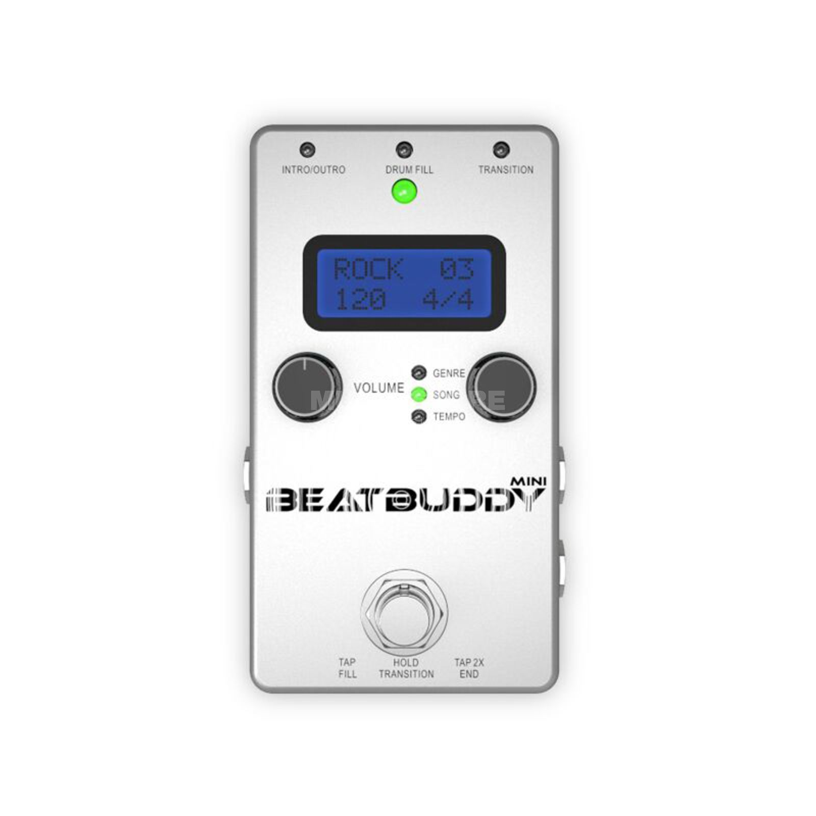 Singular Sound Beatbuddy Mini Produktbillede