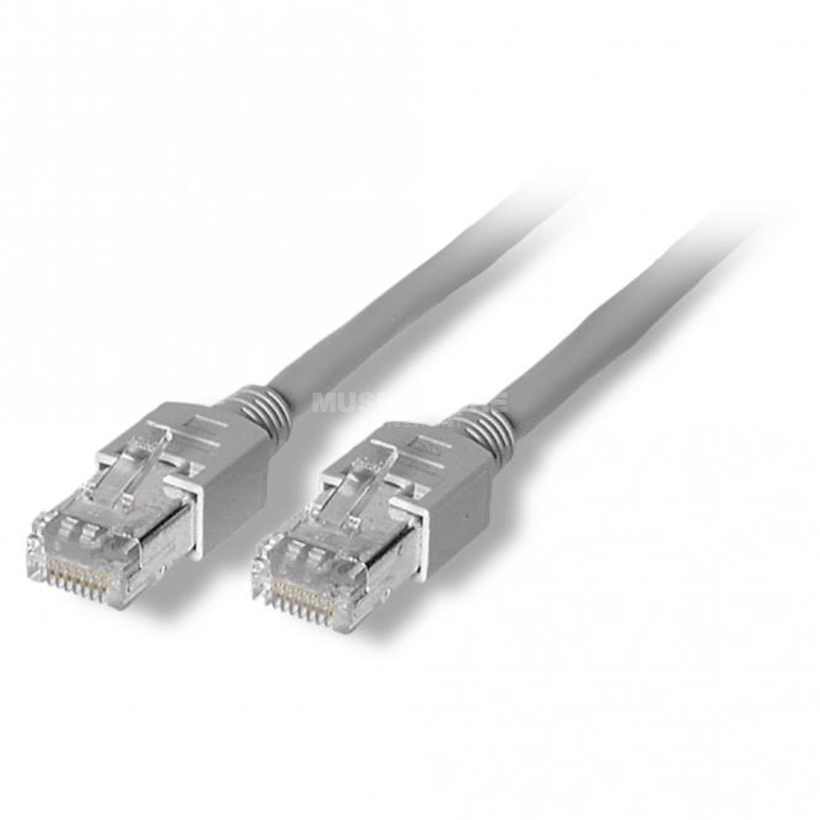 Sommer Cable CAT 5 FTP 30m K5HS-3000-GR Product Image