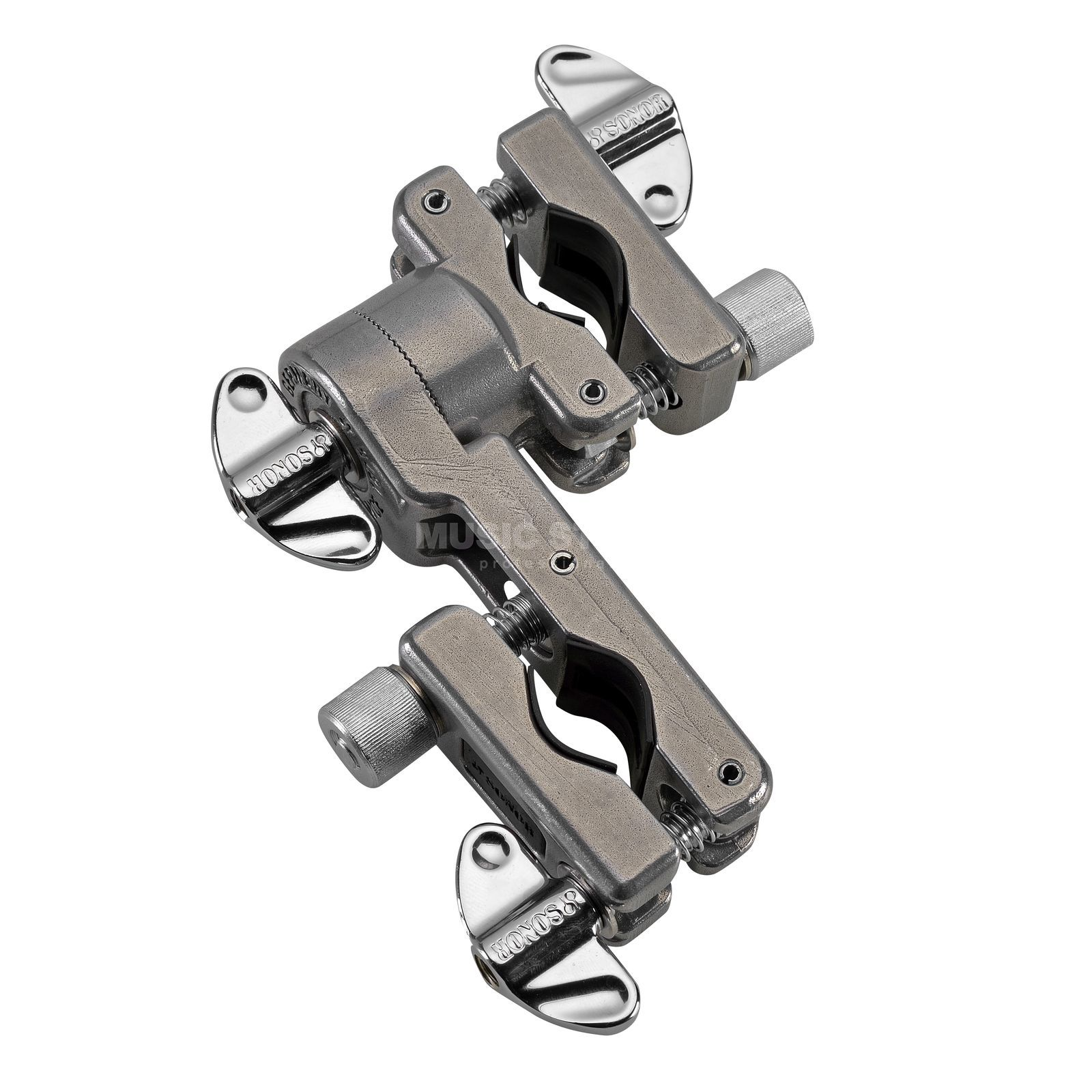 Sonor Adjustable Clamp MH-AC Produktbild
