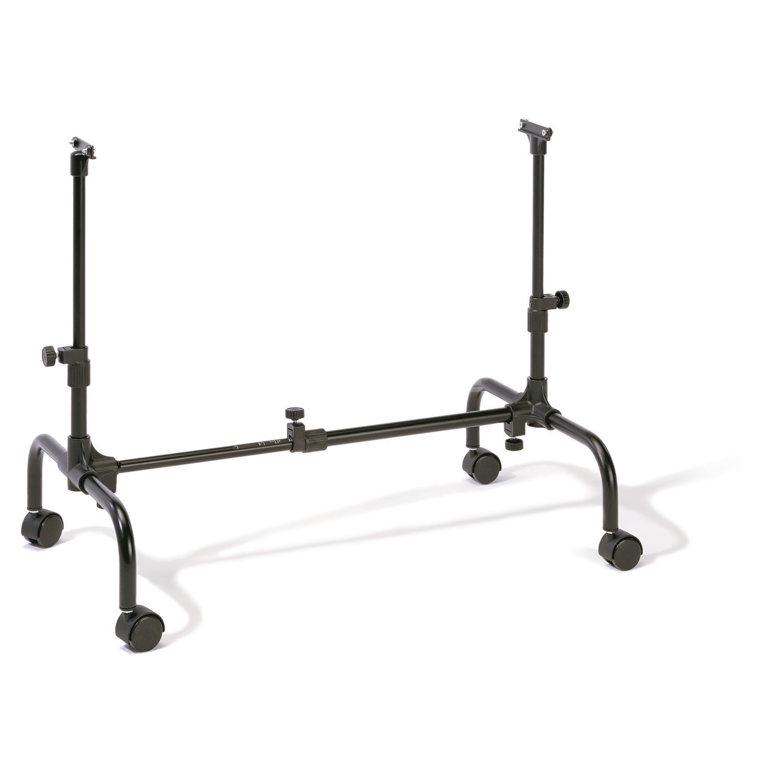 Sonor Basis Trolley BT, f. TAKX 30 Produktbillede