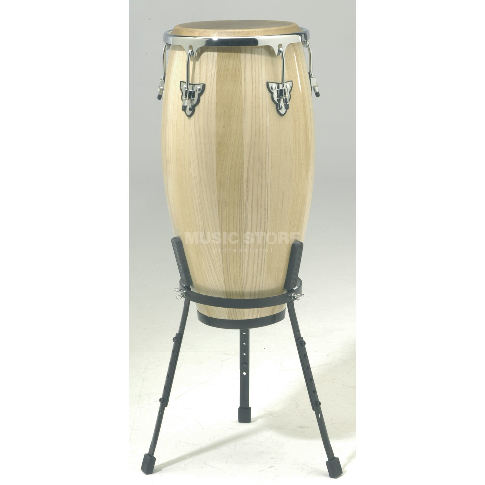 "Sonor Champion Conga CC1175NHG 11 3/4"" Natural Εικόνα προιόντος"