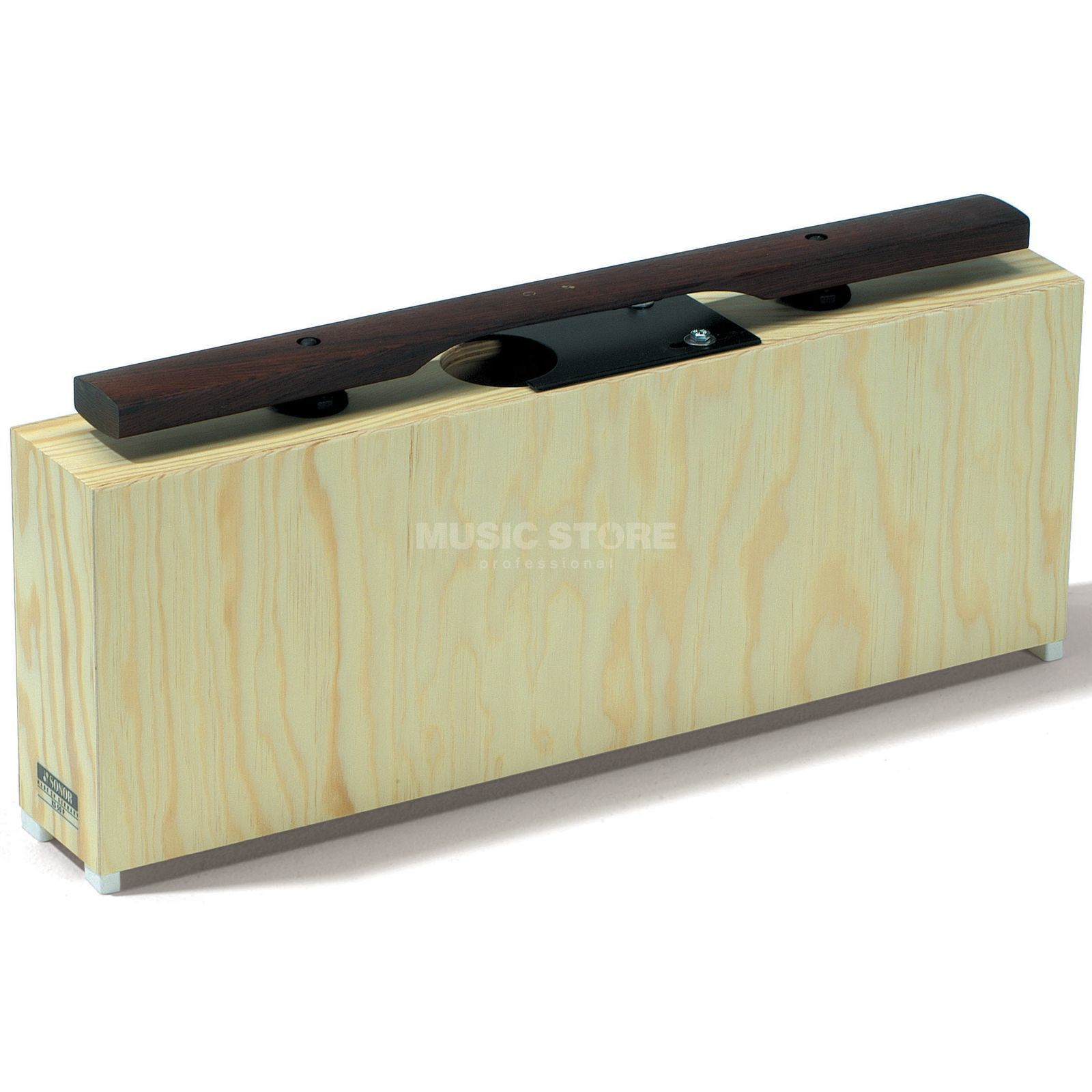 Sonor Chime Bar KS 50 P Meisterkl., Xylophone g Product Image