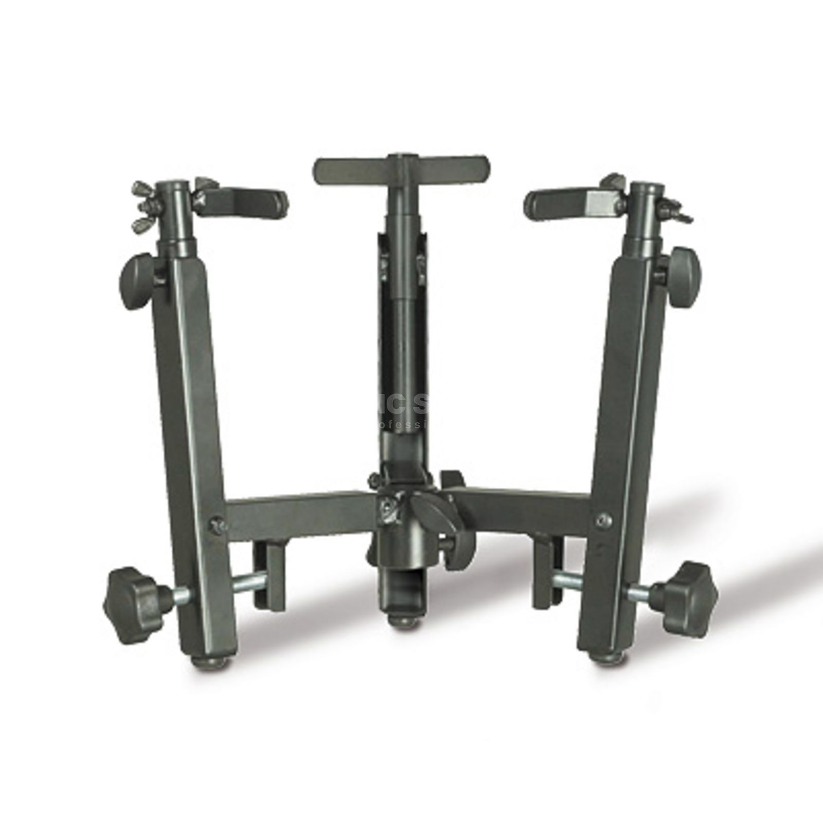 Sonor Conga stand CFS, universal Produktbillede