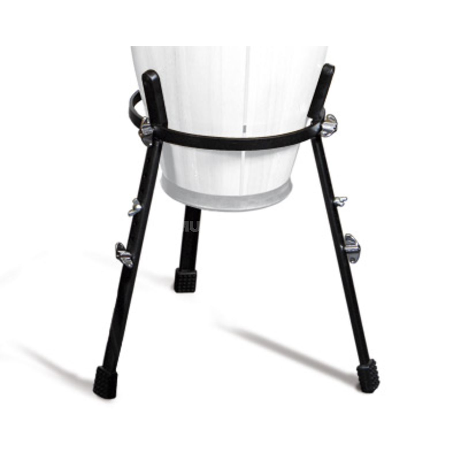 "Sonor Conga stand LQSS, 11"", for Latino Quinto Produktbillede"