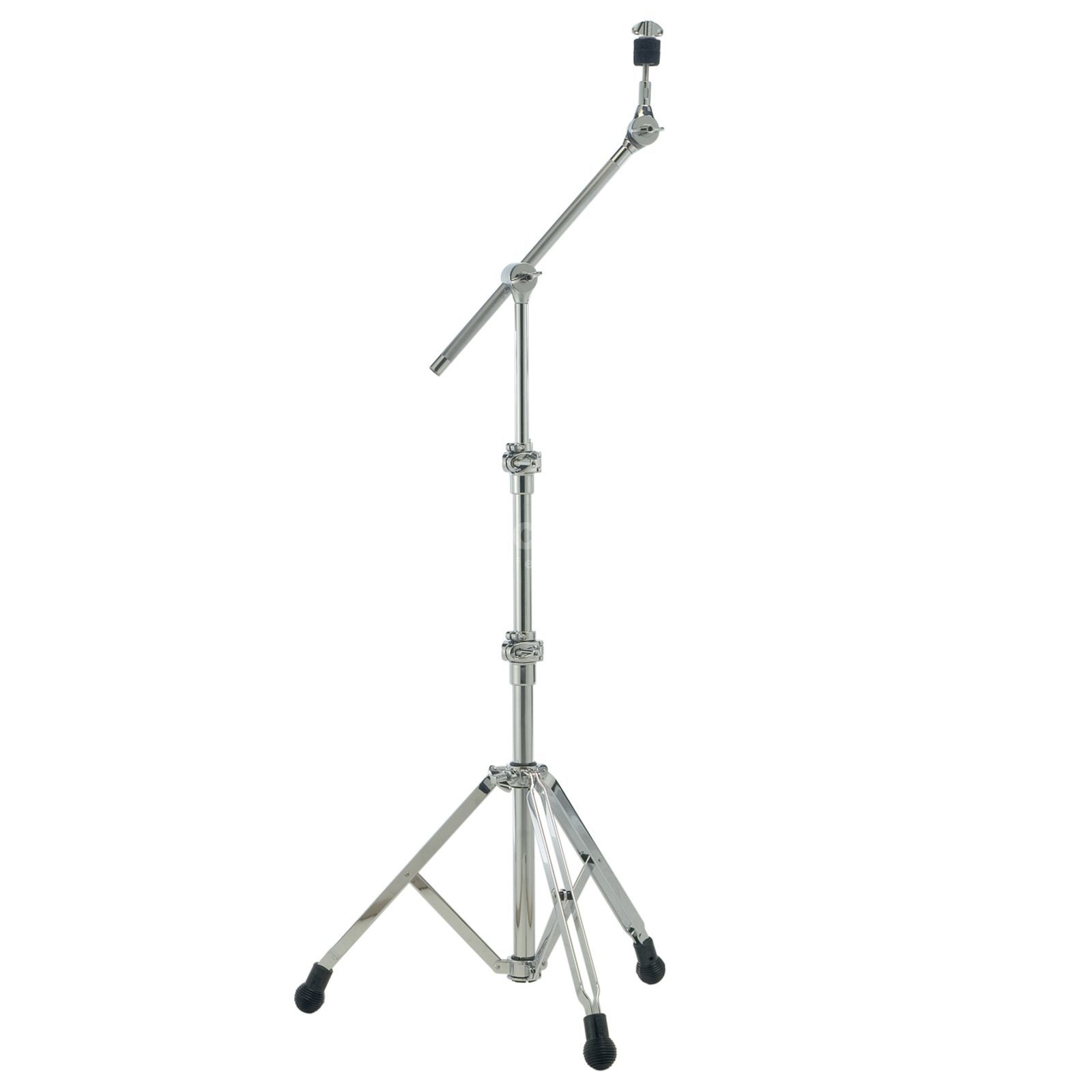 Sonor Cymbal Boom Stand CBS672  Product Image