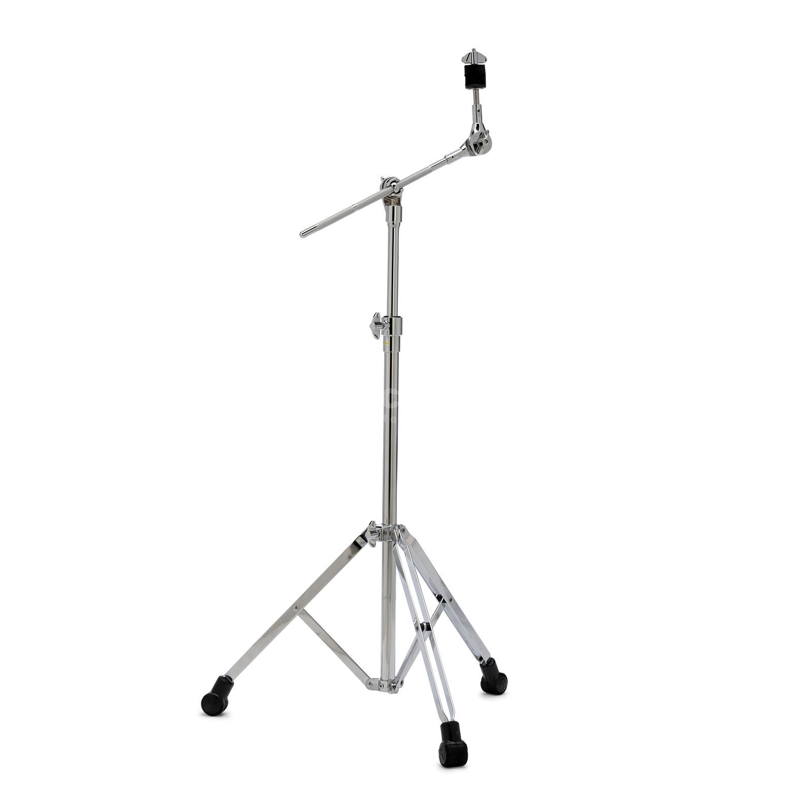 Sonor Cymbal Boom Stand MBS 2000  Produktbillede