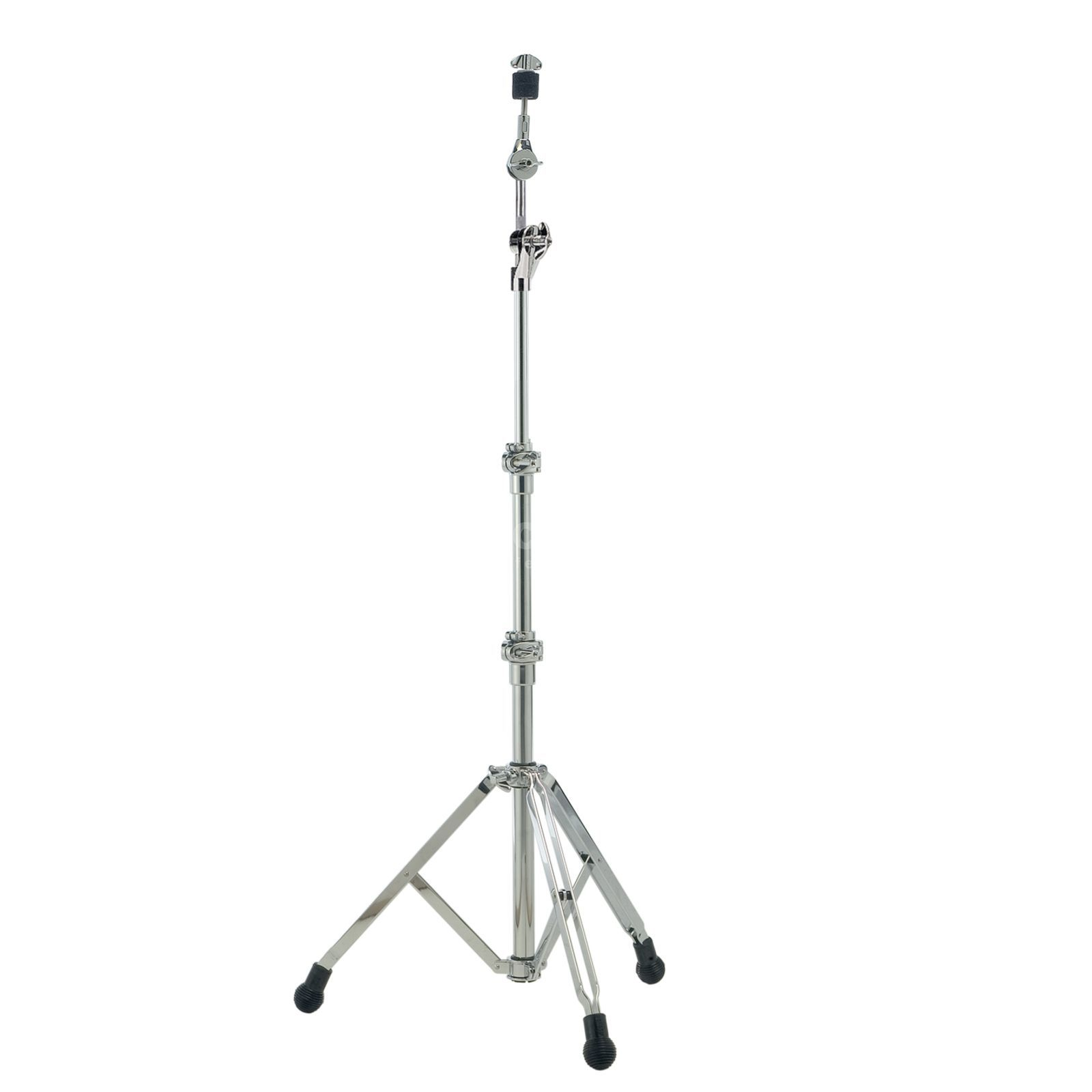 Sonor Cymbal Boom Stand MBS673  Изображение товара