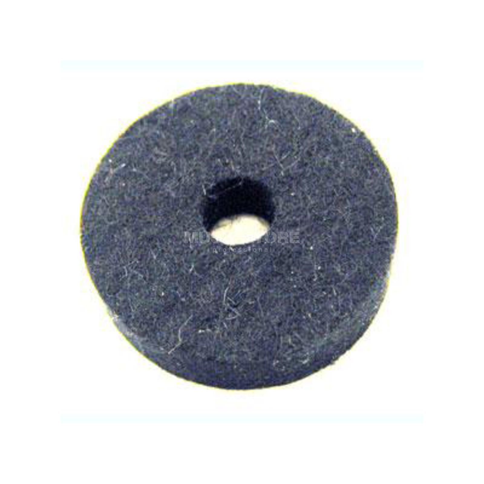 Sonor Cymbal felt, 40x10x10mm, 1 pc Produktbillede