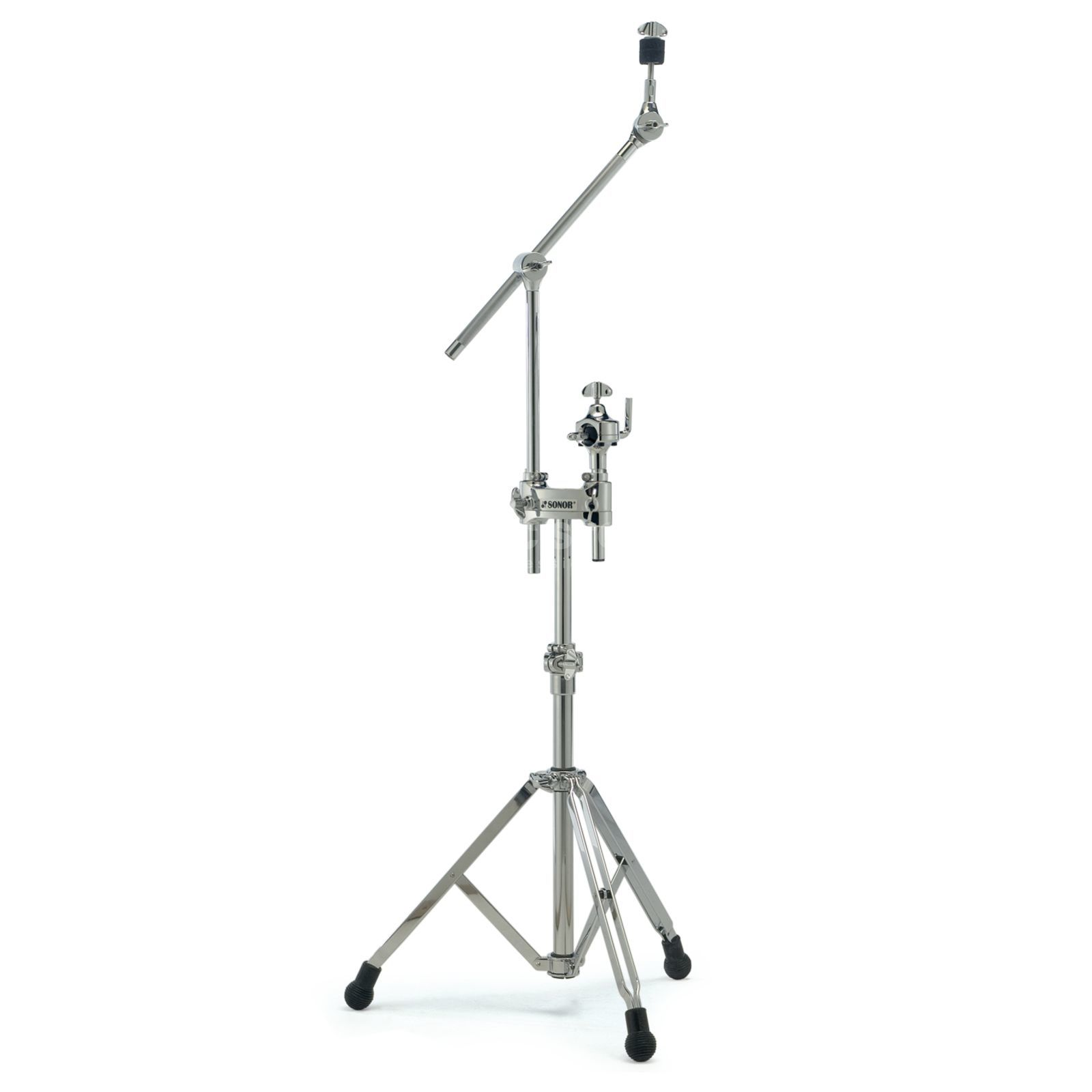 Sonor Cymbal/Tom Stand CTS679  Produktbillede
