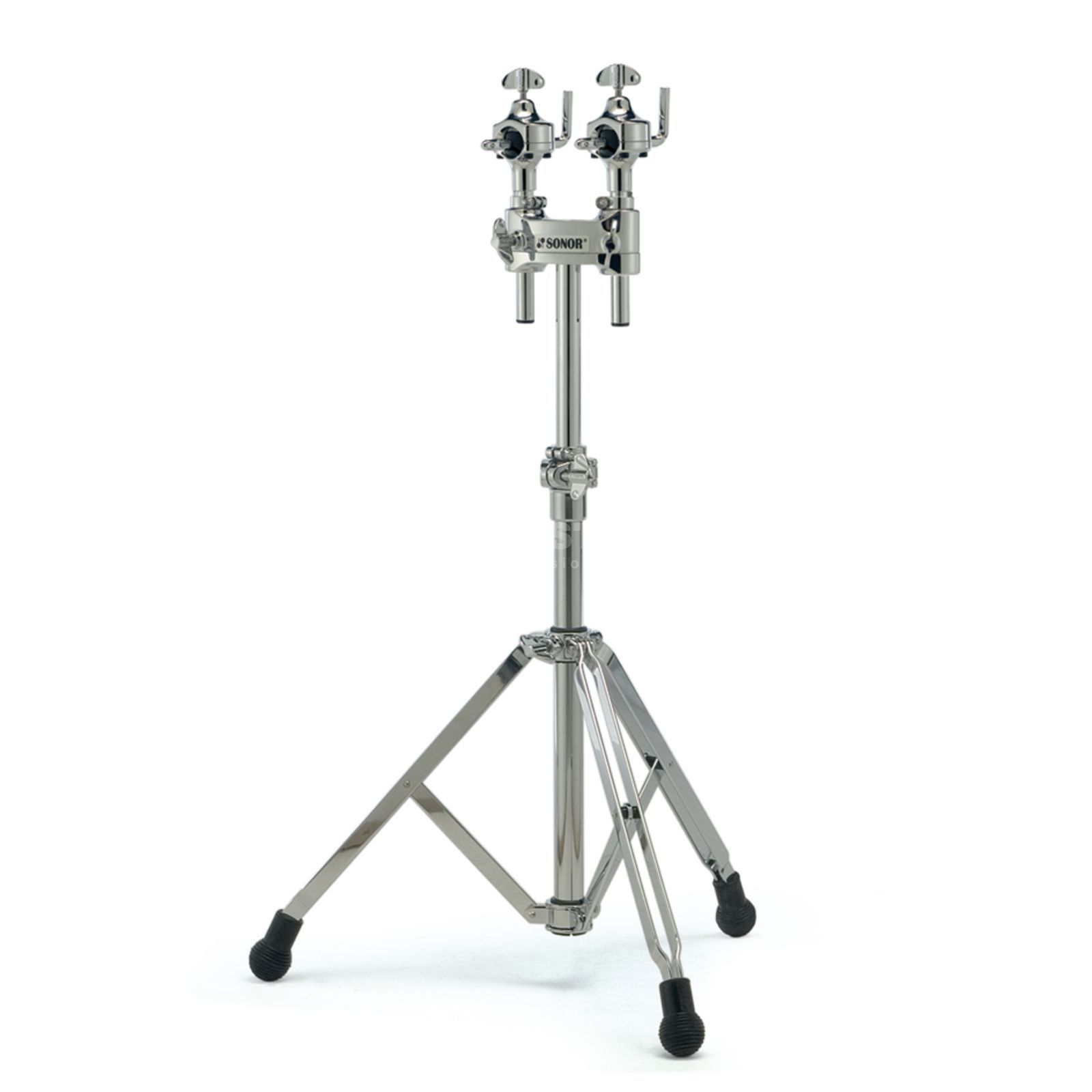 Sonor Double Tom Stand DTS675  Produktbillede