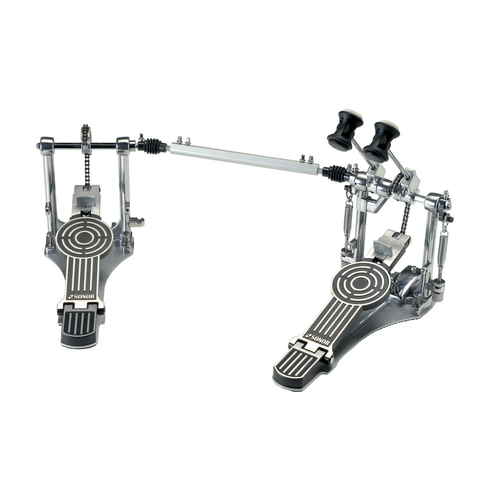 Sonor DP472R Double Pedal  Product Image