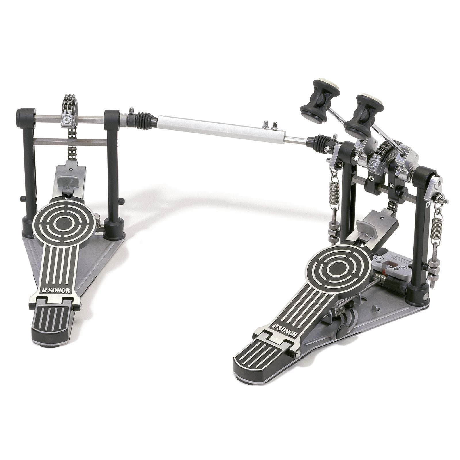 Sonor DP672 Double Pedal  Изображение товара