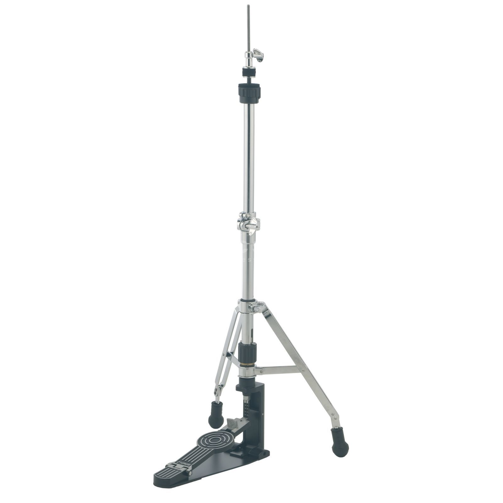 Sonor HiHat Stand HH 684  Product Image