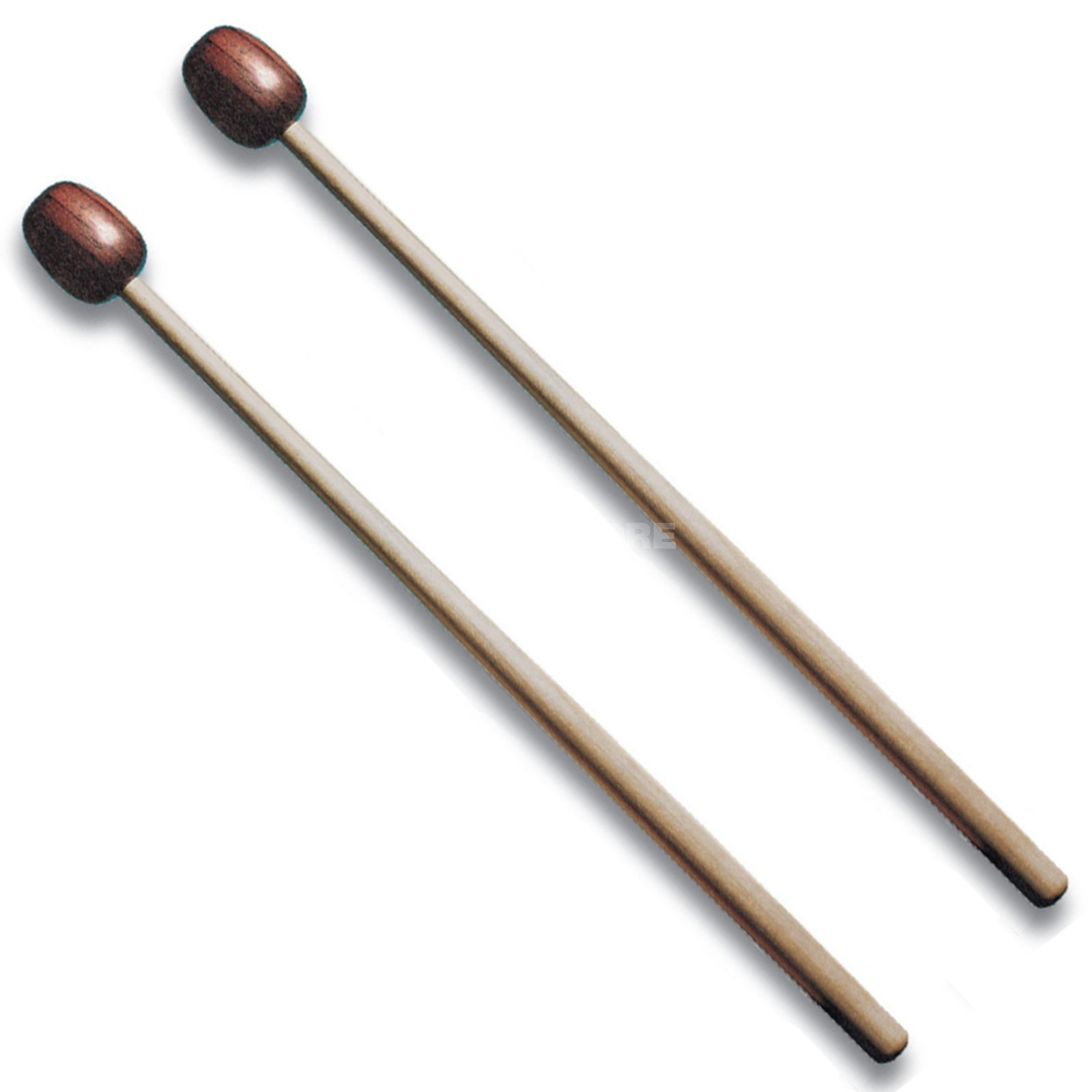 Sonor Mallets SXY H 3  Product Image