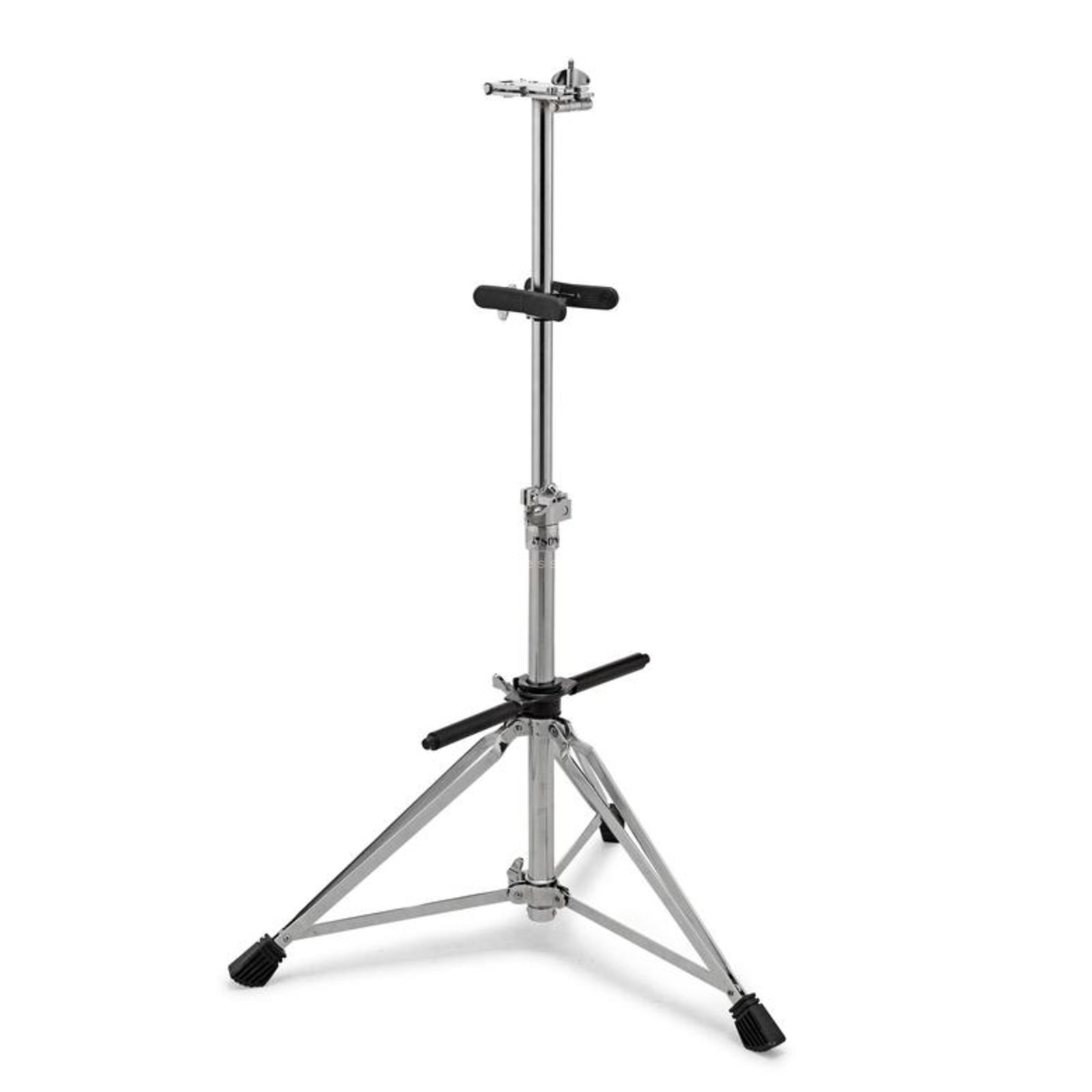 Sonor Percussion Ständer L2CS, Latino 2 Produktbild