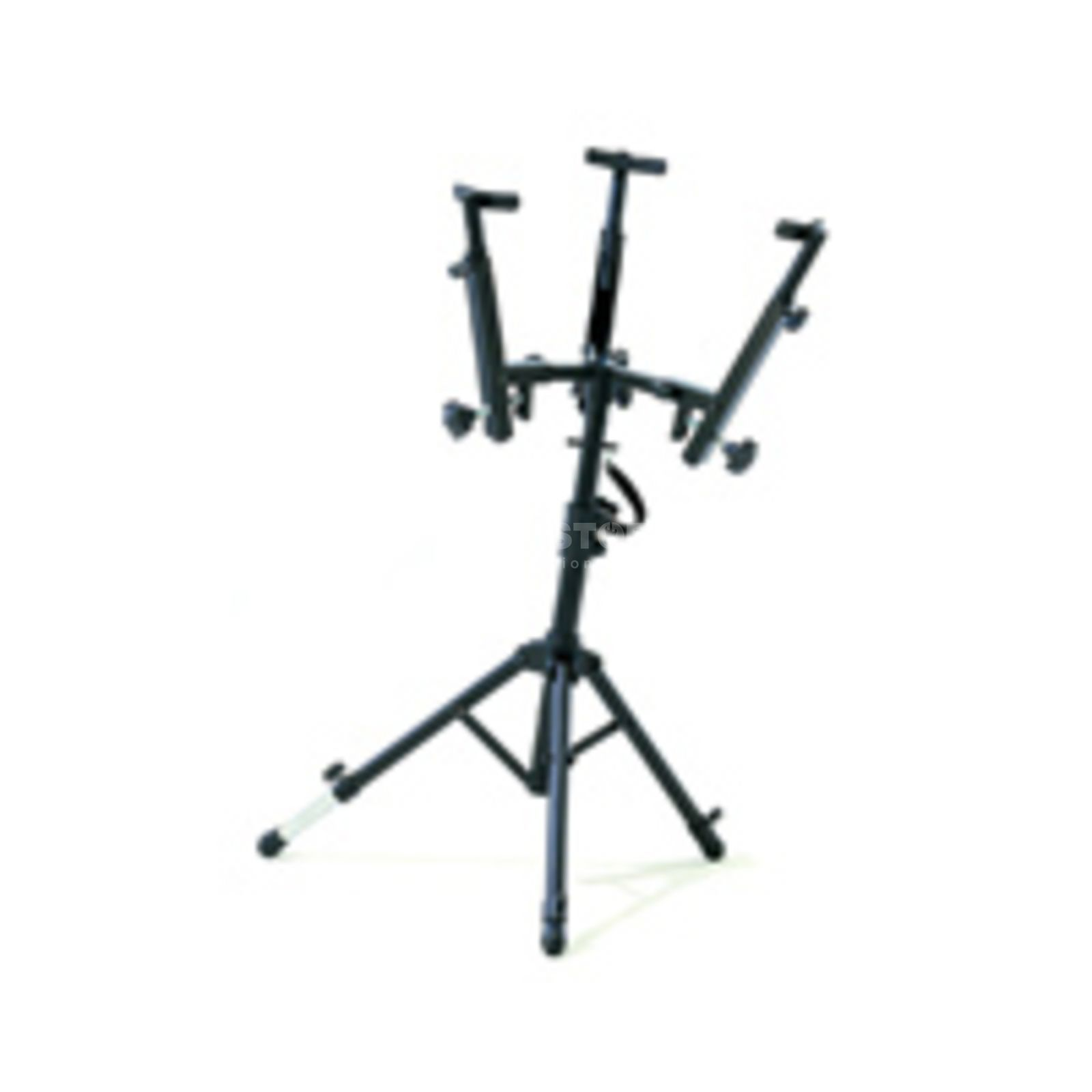 "Sonor Percussion Stand ""Multi"" MPS  Produktbild"