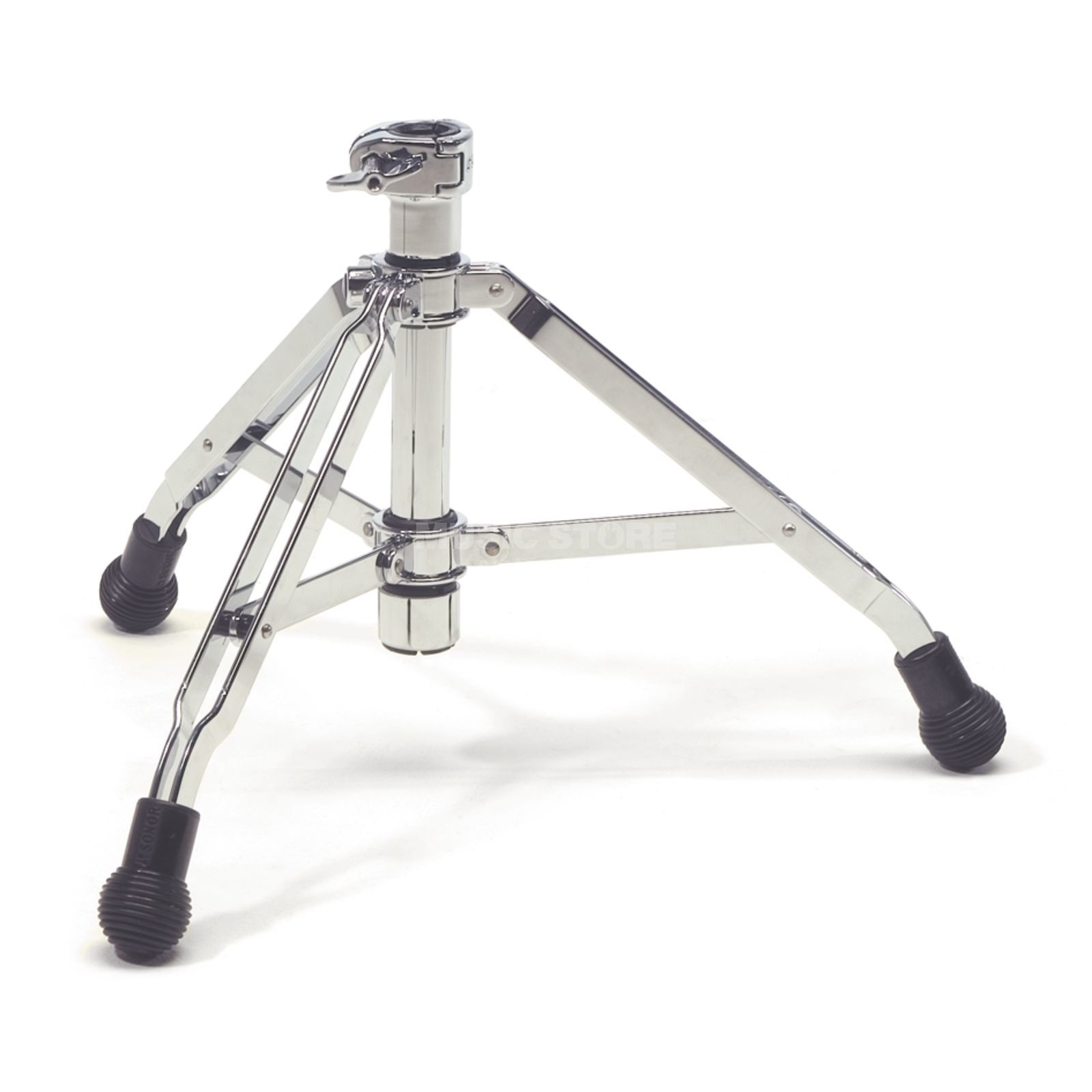 Sonor Snare Stand SSBL, bottom only, Low Immagine prodotto