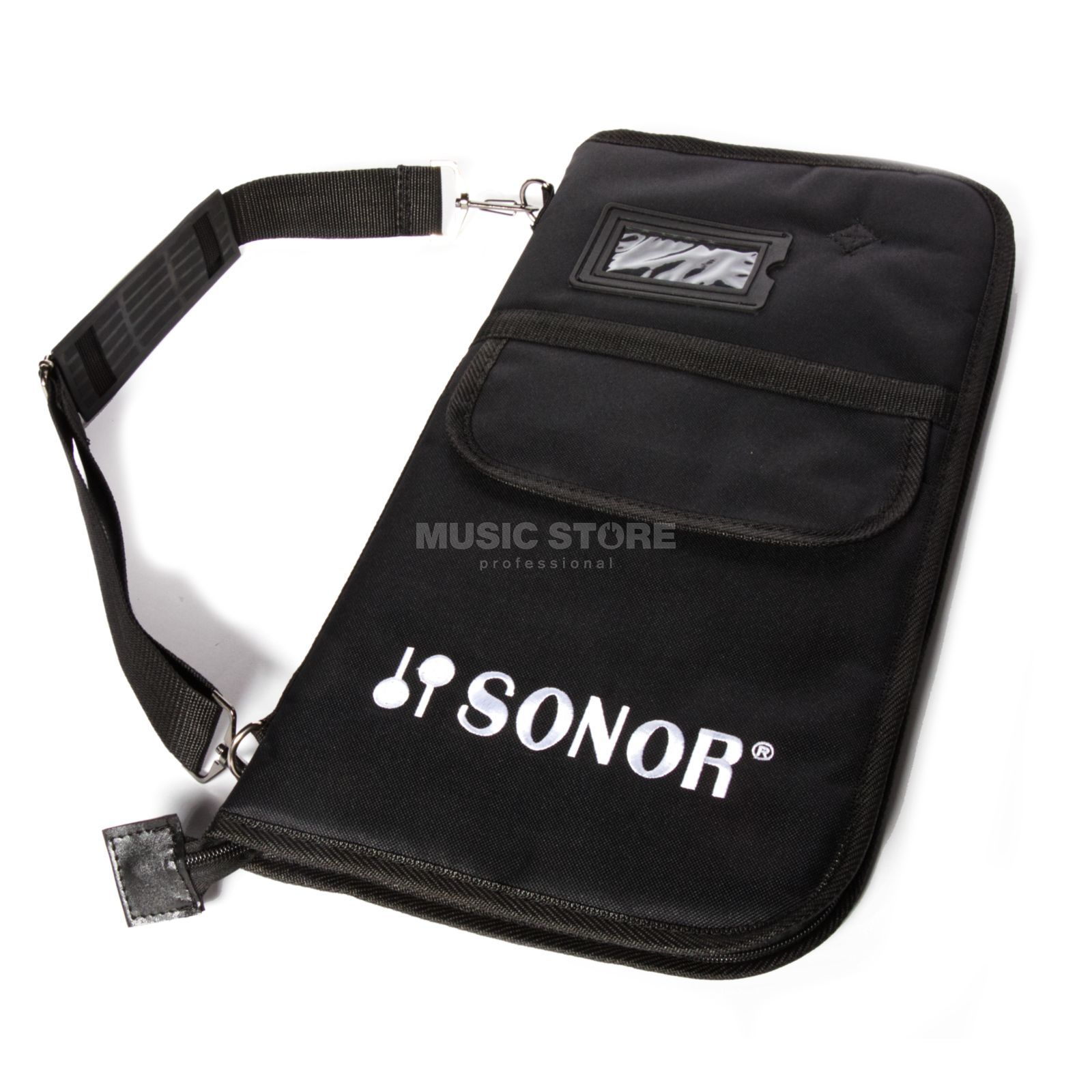Sonor StickBag SSB, Professional Productafbeelding