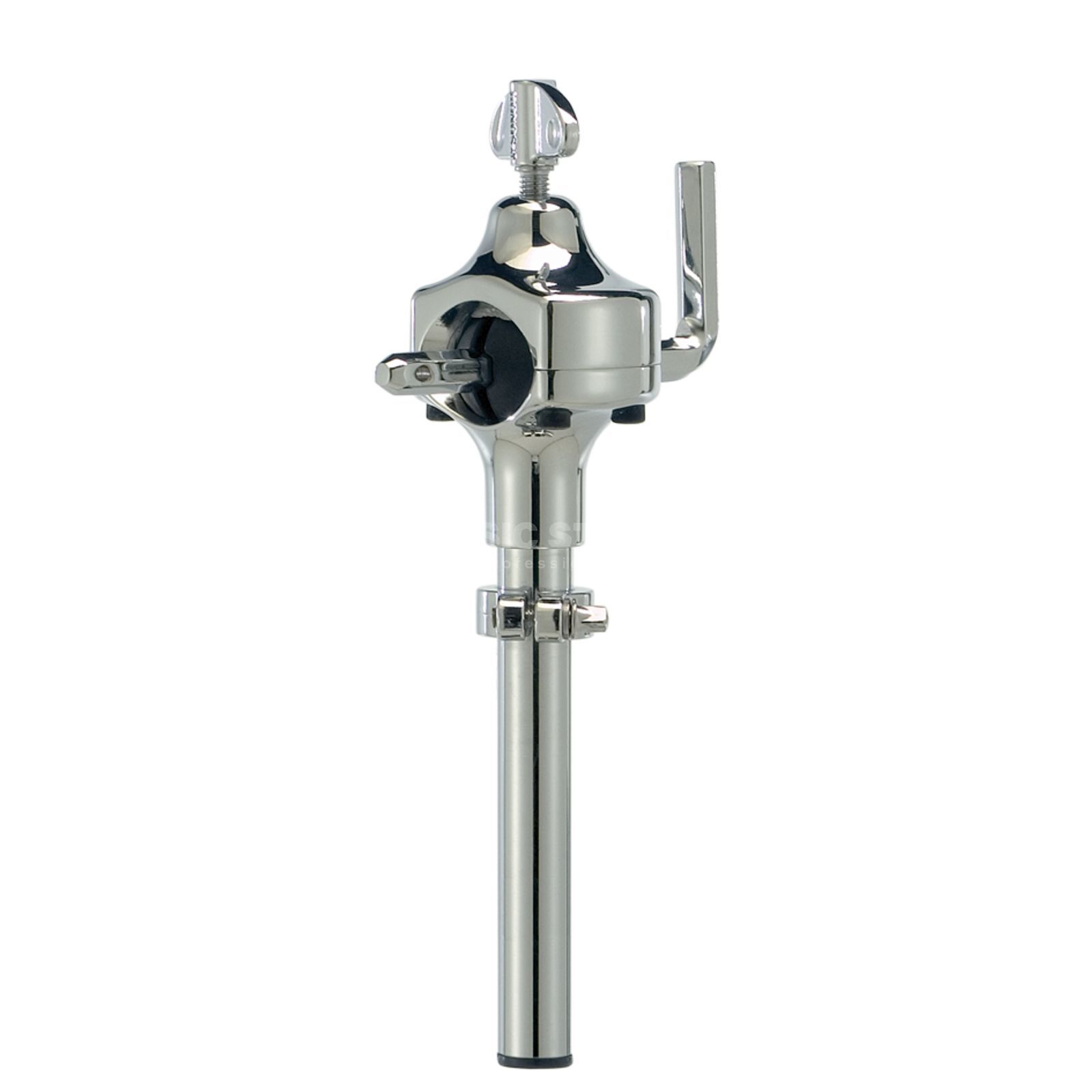 Sonor Tom Holder TA678  Produktbillede