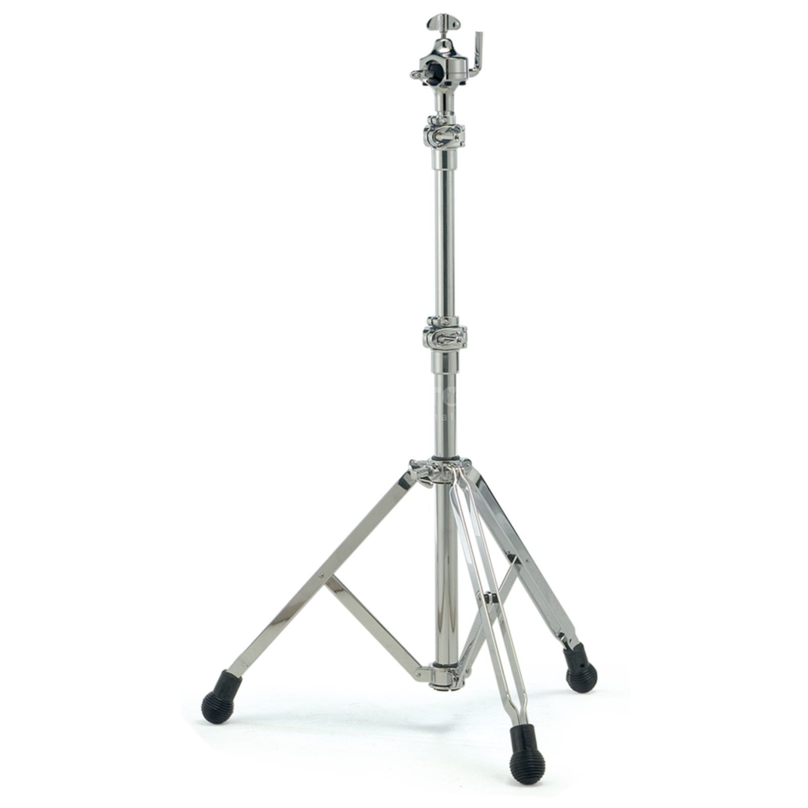 Sonor Tom Stand STS676  Product Image